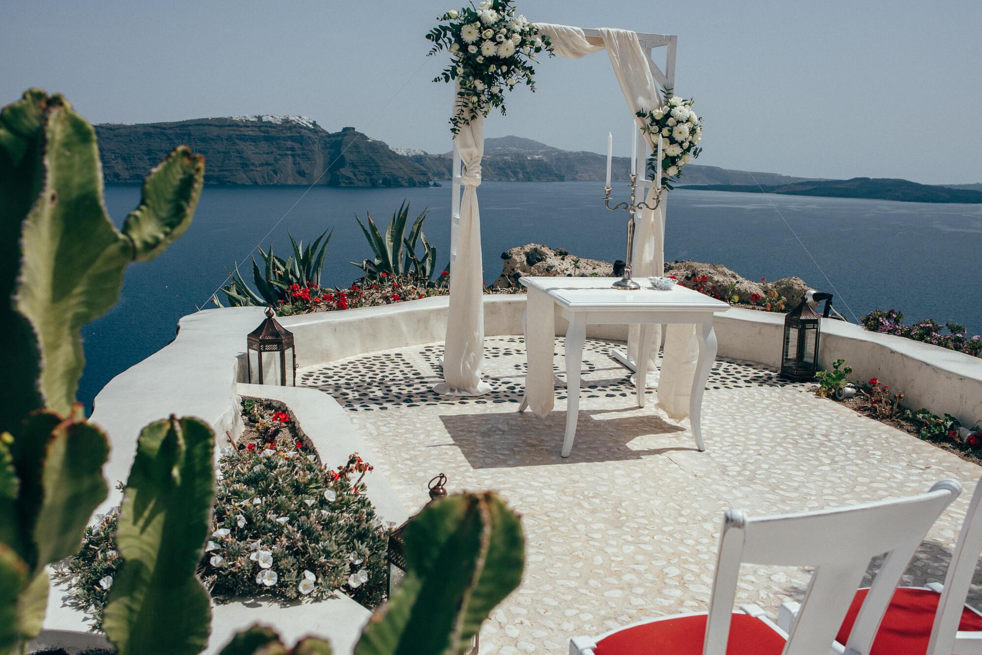 manes-wedding-photographer-greece-101