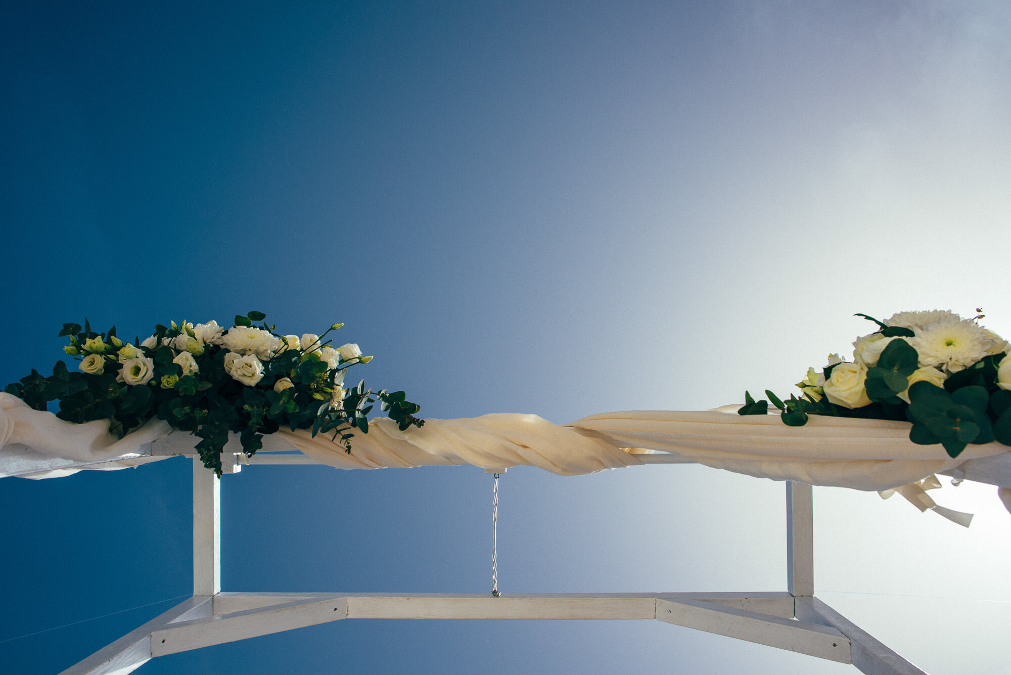 manes-wedding-photographer-greece-102