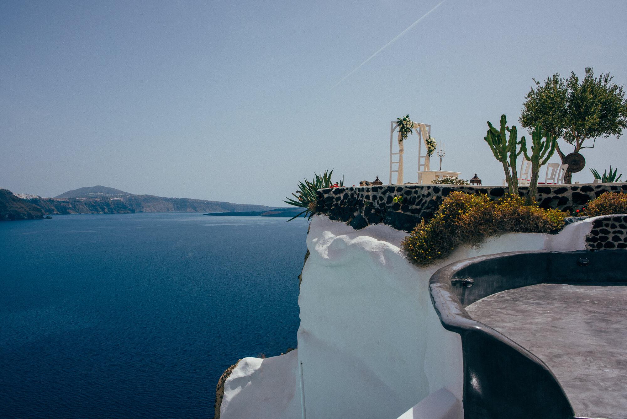 manes-wedding-photographer-greece-103