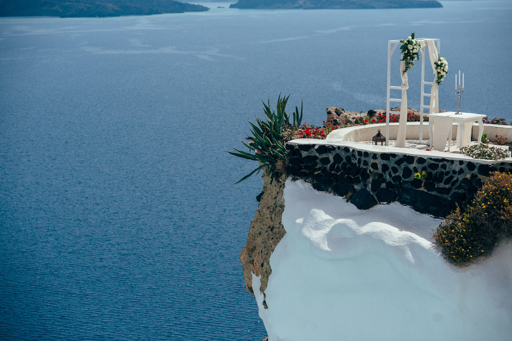 manes-wedding-photographer-greece-104