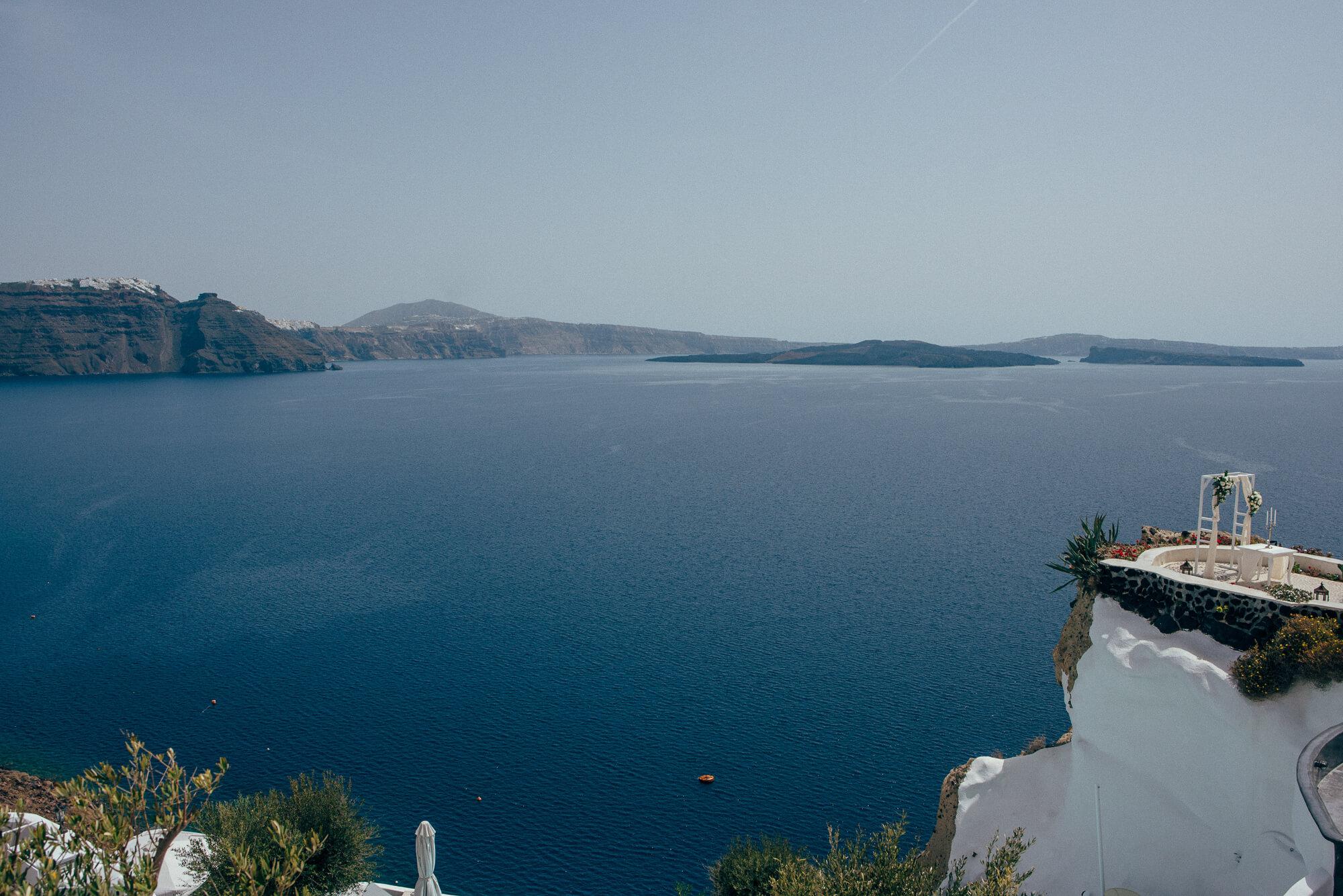 manes-wedding-photographer-greece-105