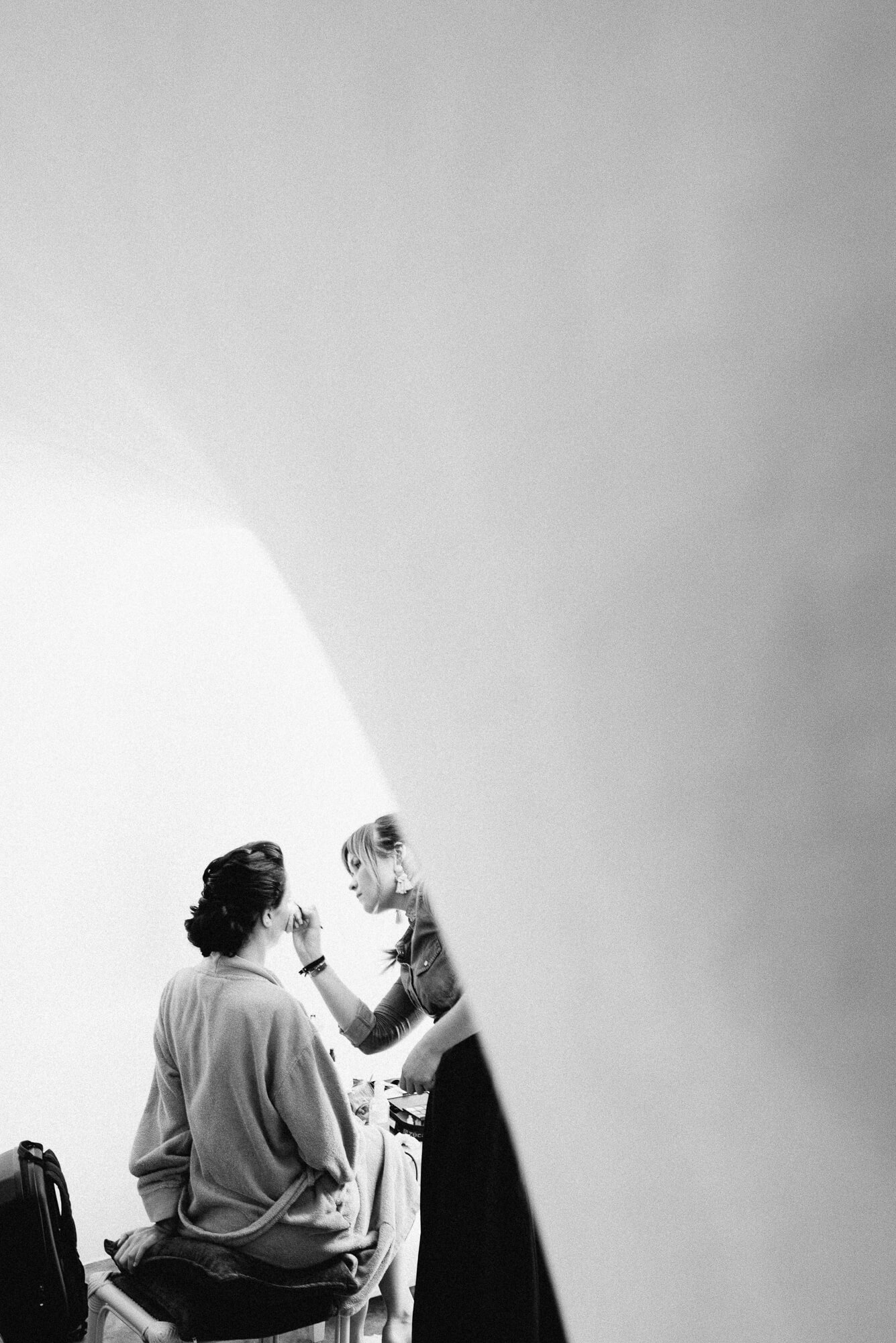 manes-wedding-photographer-greece-106