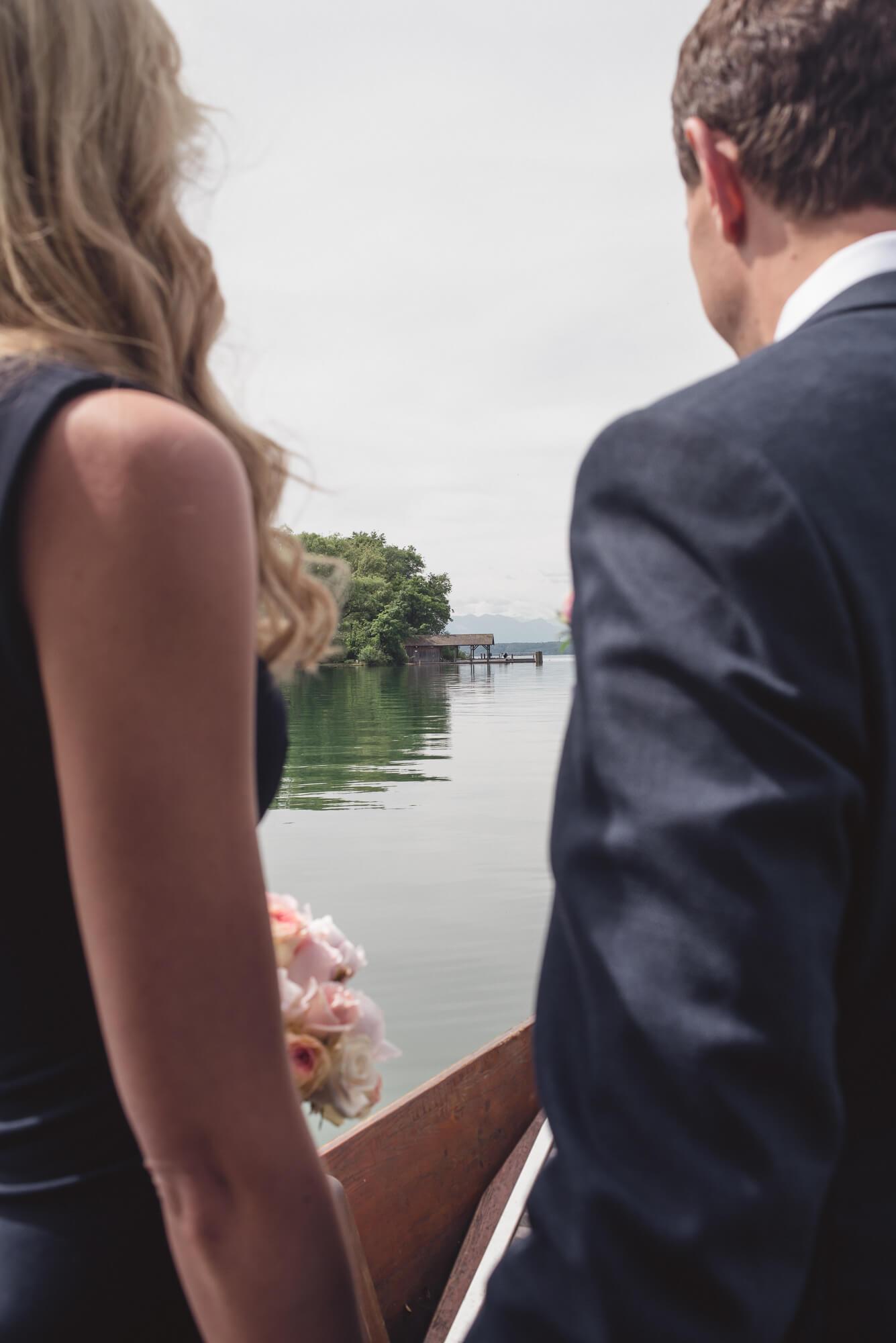 manes-wedding-photographer-greece-11