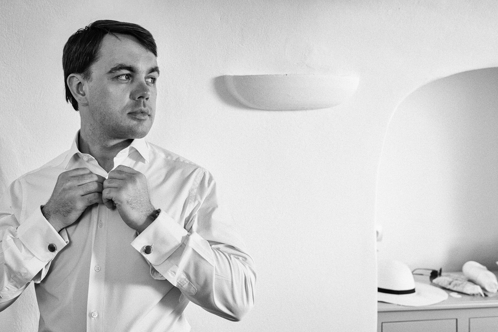 manes-wedding-photographer-greece-110
