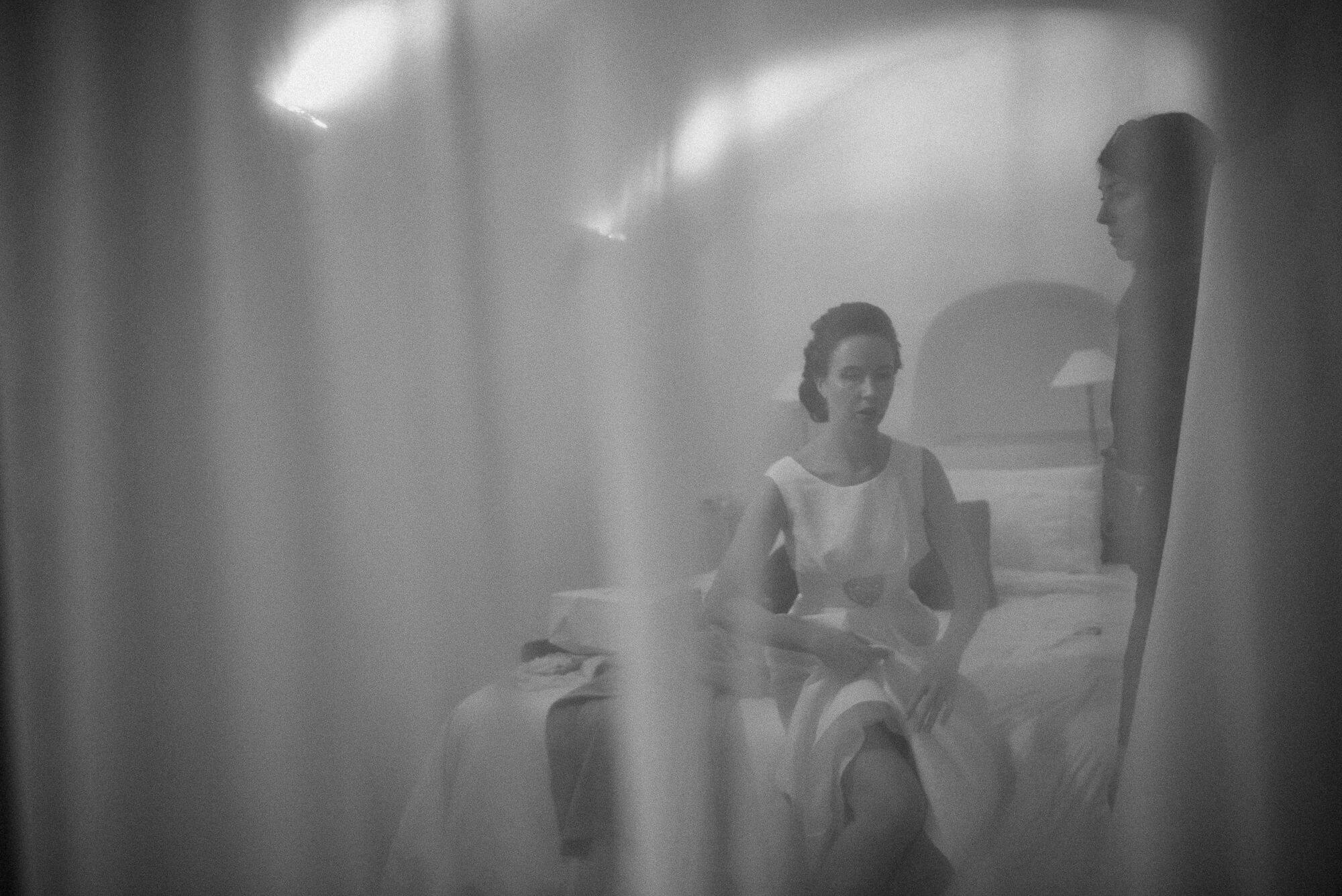 manes-wedding-photographer-greece-113
