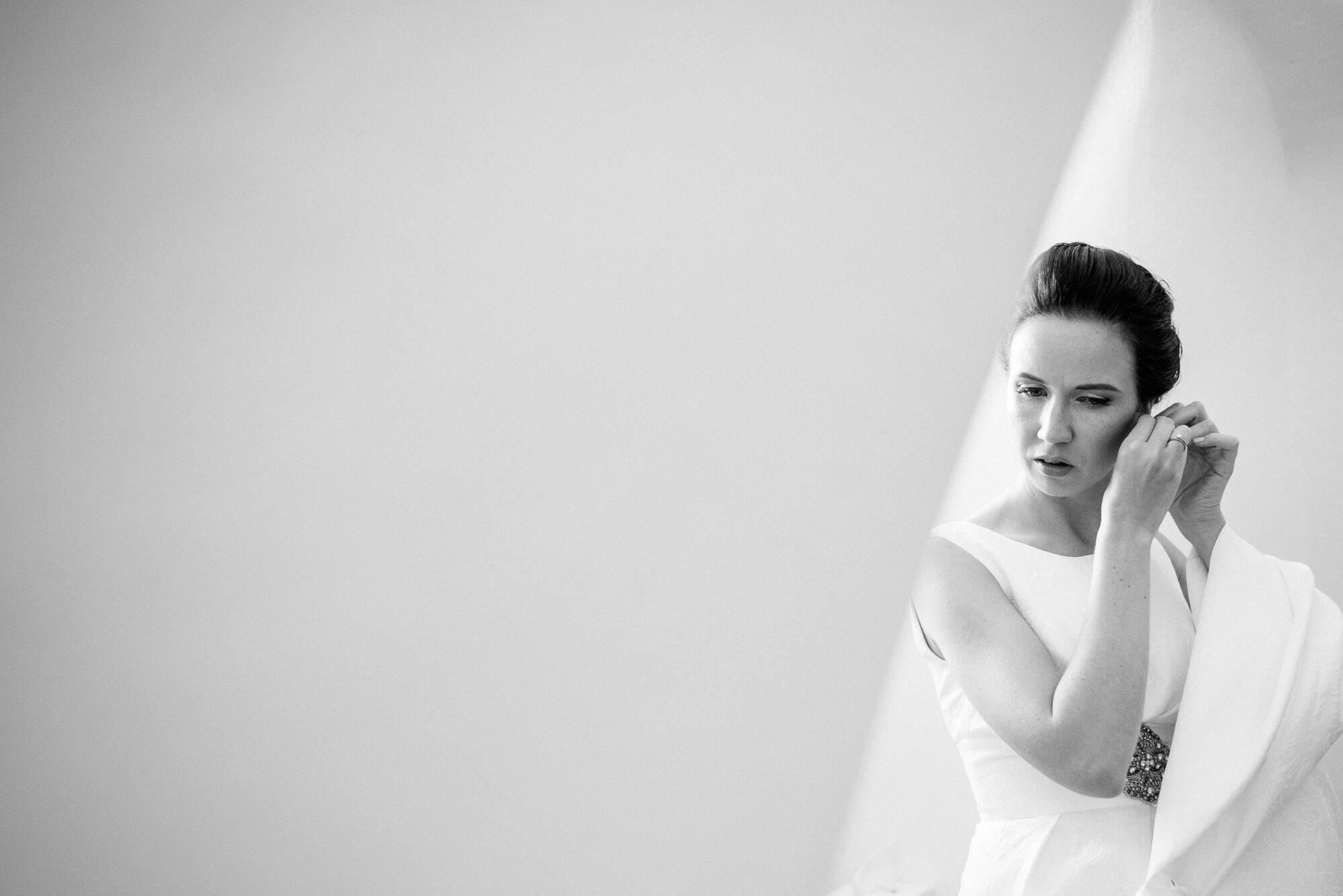 manes-wedding-photographer-greece-114