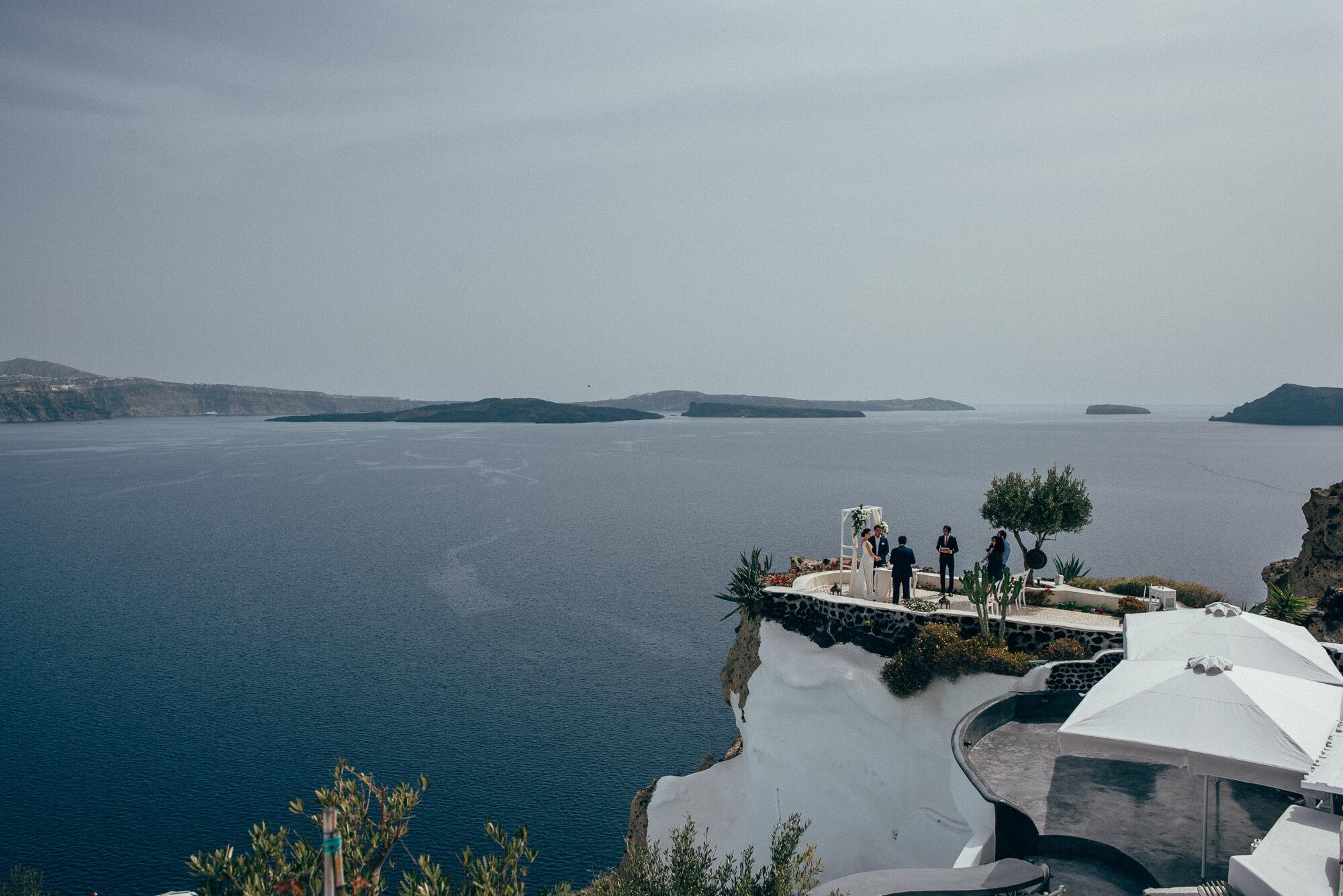manes-wedding-photographer-greece-117