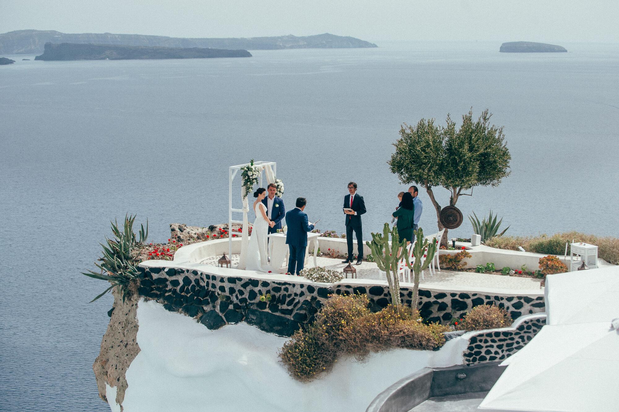 manes-wedding-photographer-greece-118