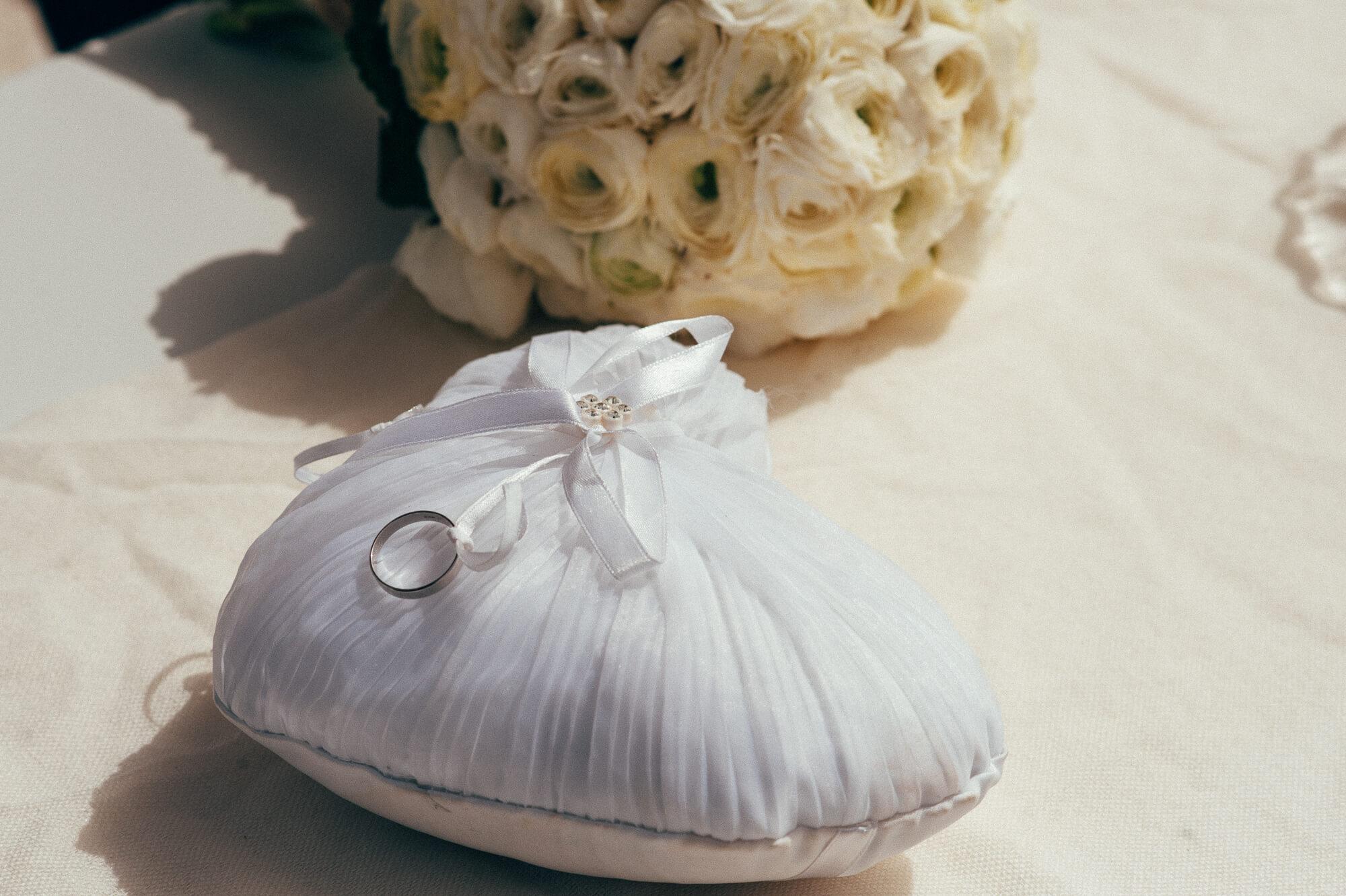 manes-wedding-photographer-greece-119