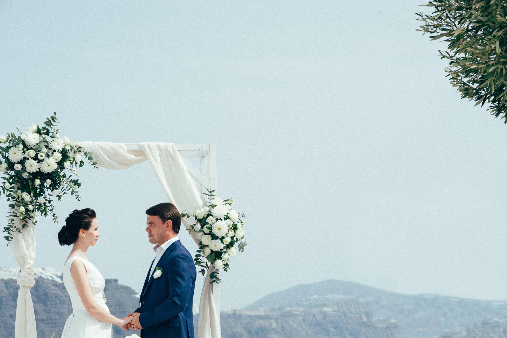 manes-wedding-photographer-greece-121