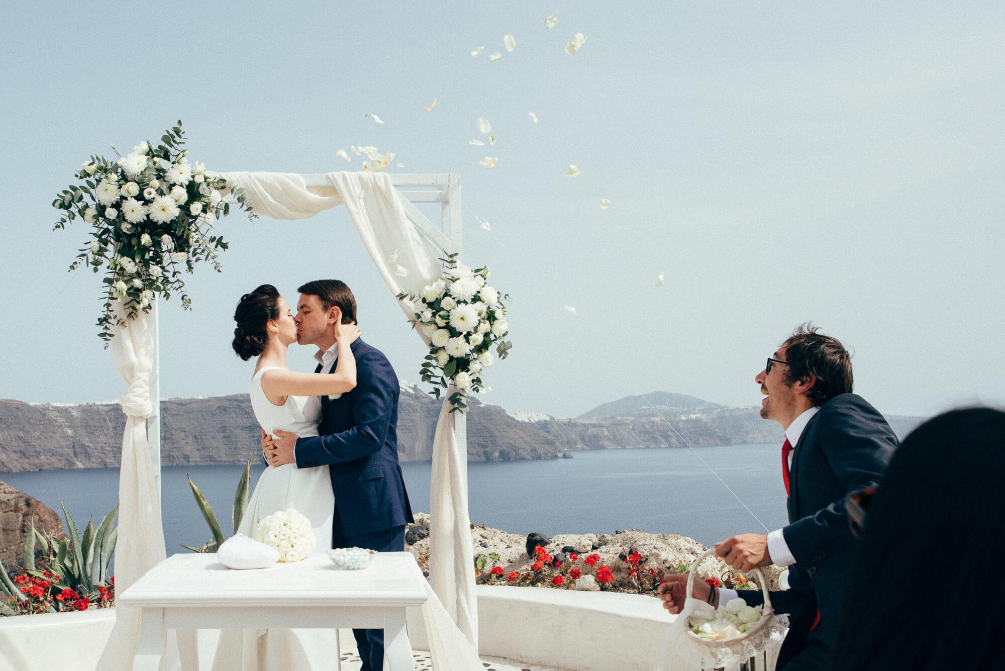 manes-wedding-photographer-greece-122