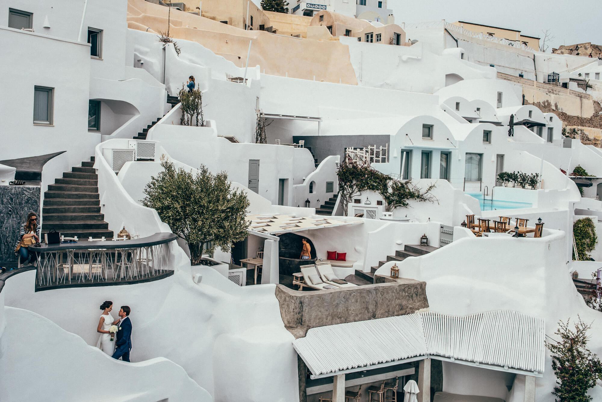 manes-wedding-photographer-greece-125