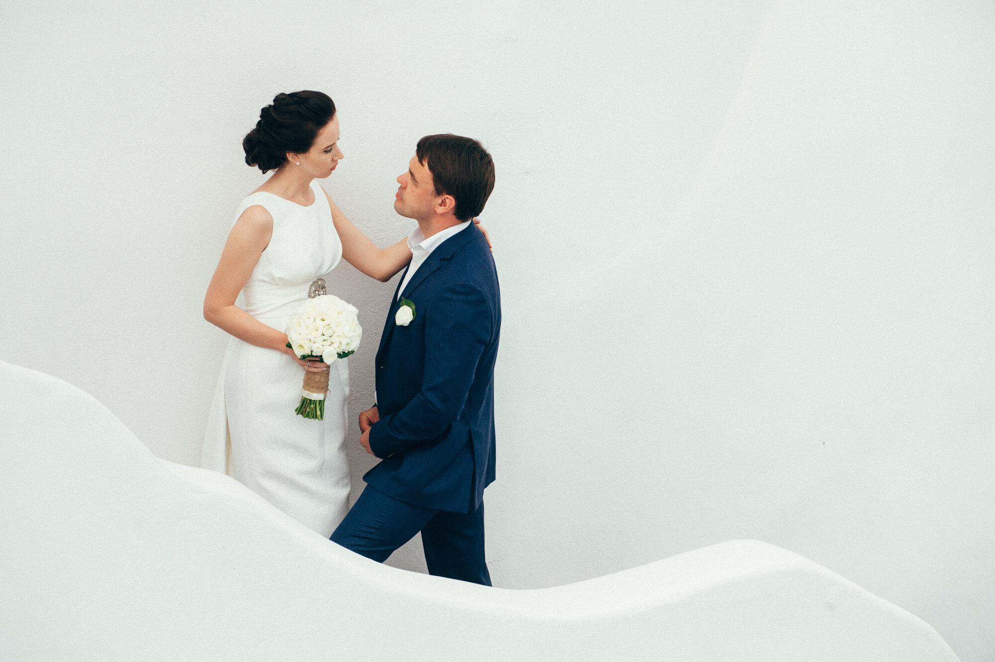 manes-wedding-photographer-greece-126