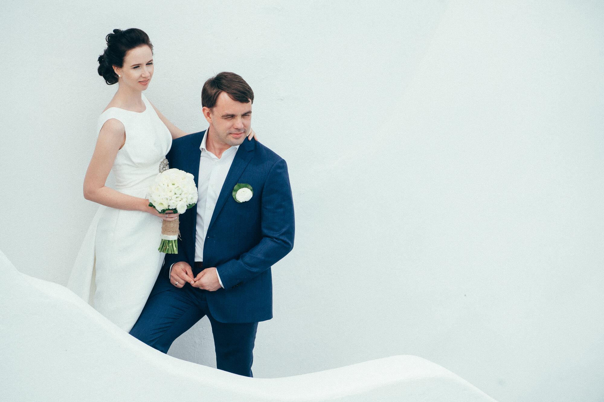 manes-wedding-photographer-greece-128