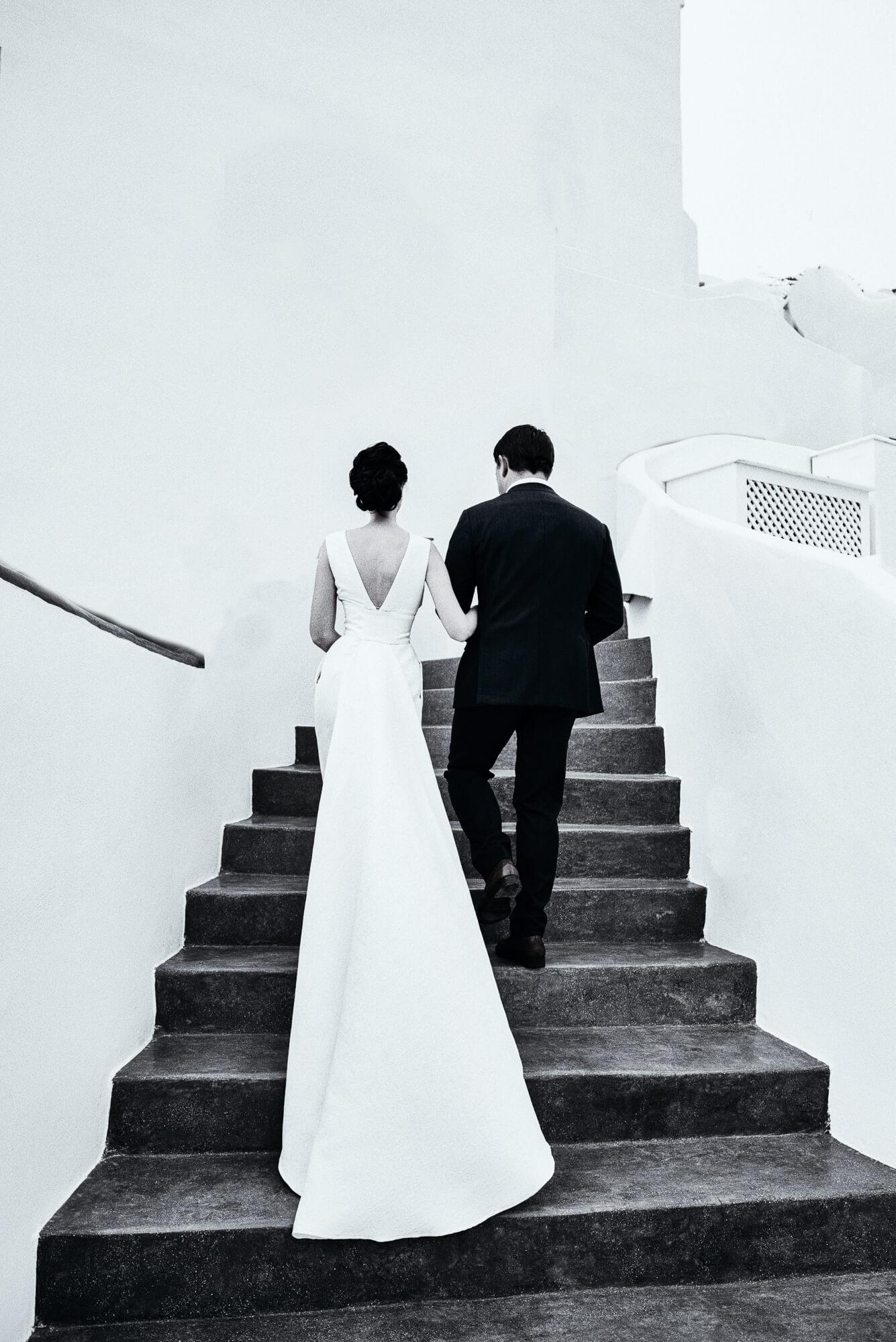 manes-wedding-photographer-greece-131