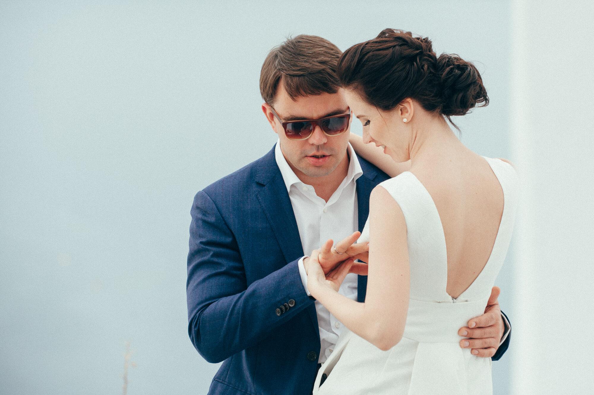 manes-wedding-photographer-greece-132