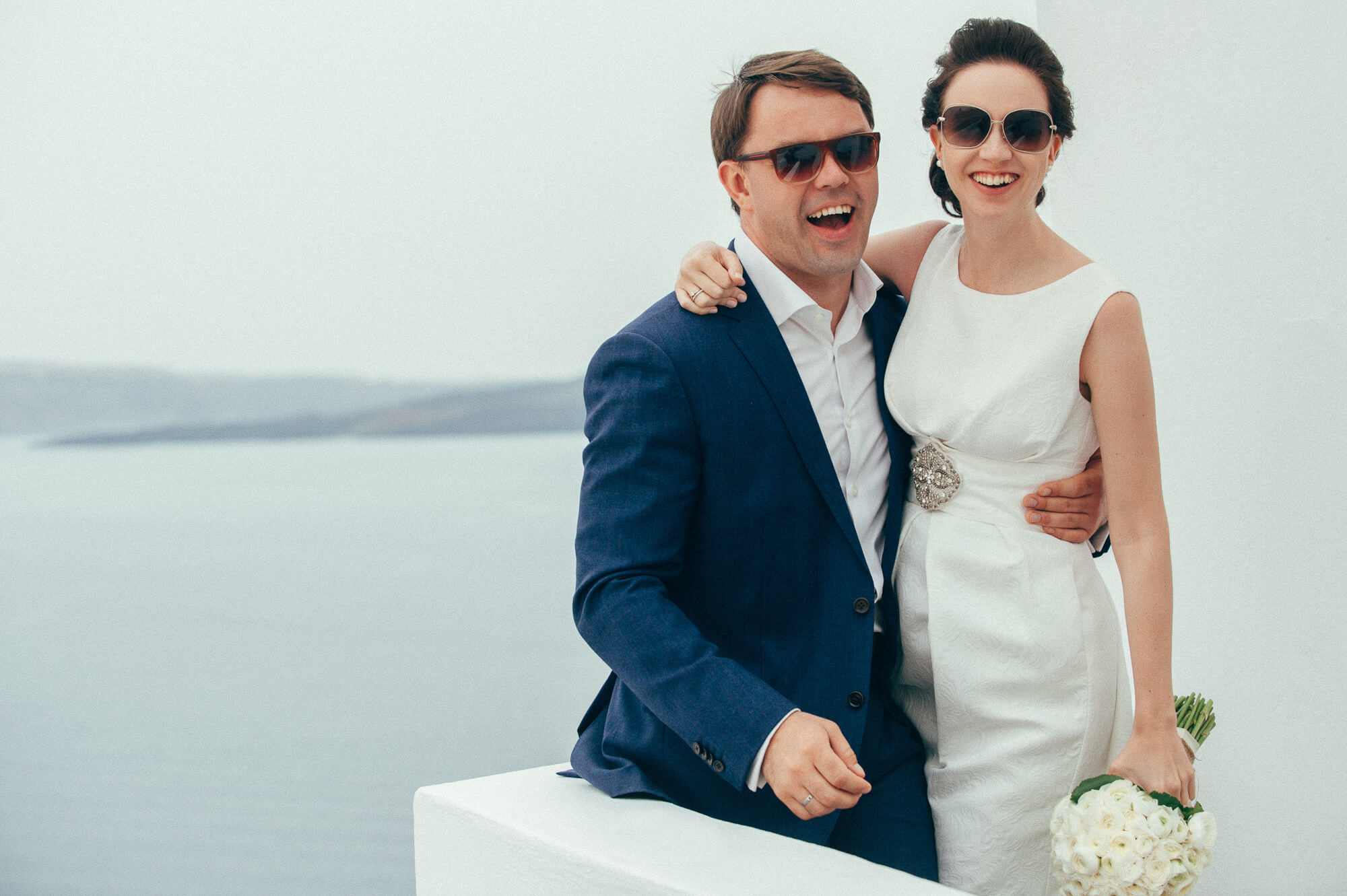 manes-wedding-photographer-greece-134