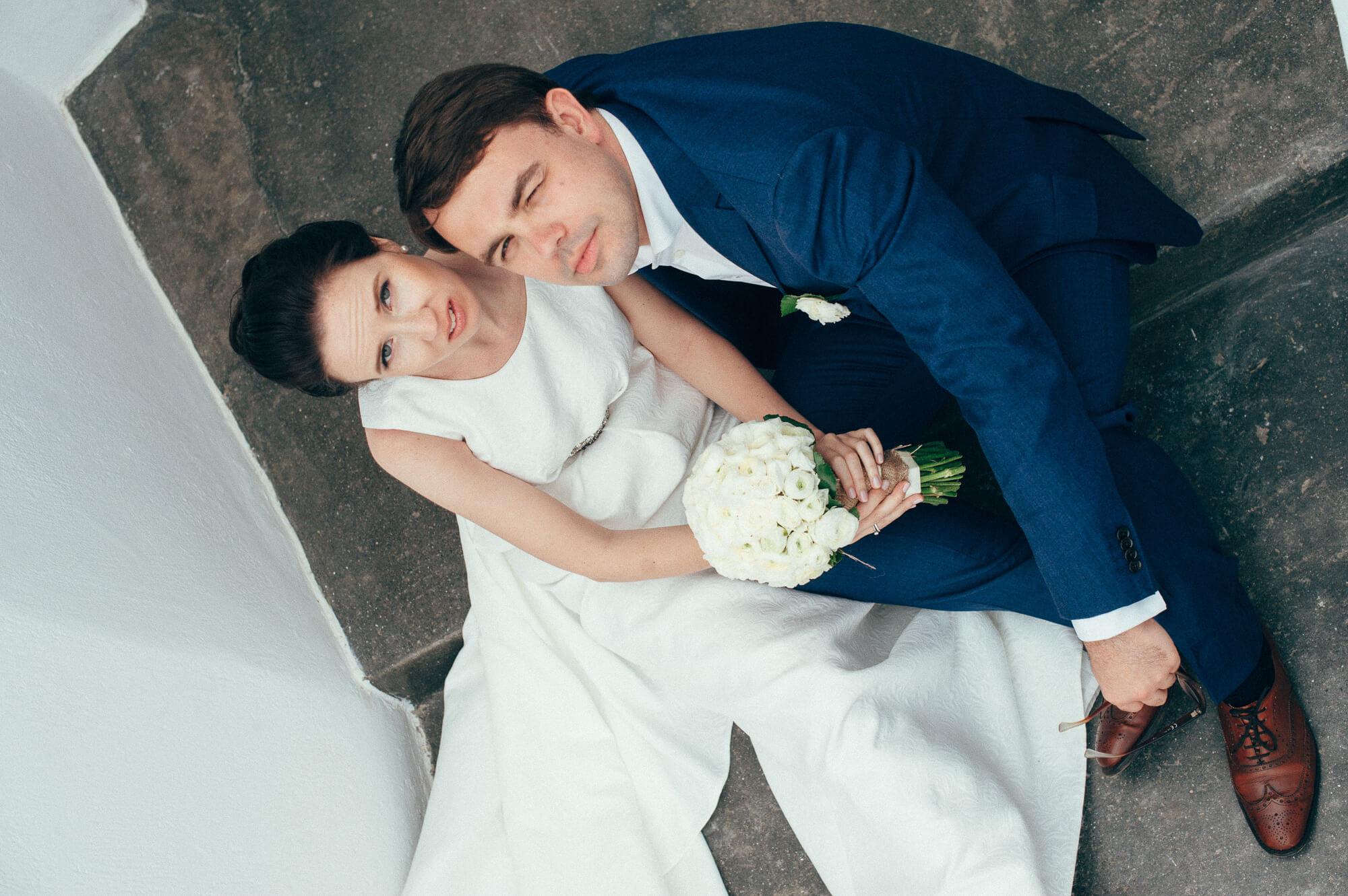 manes-wedding-photographer-greece-135