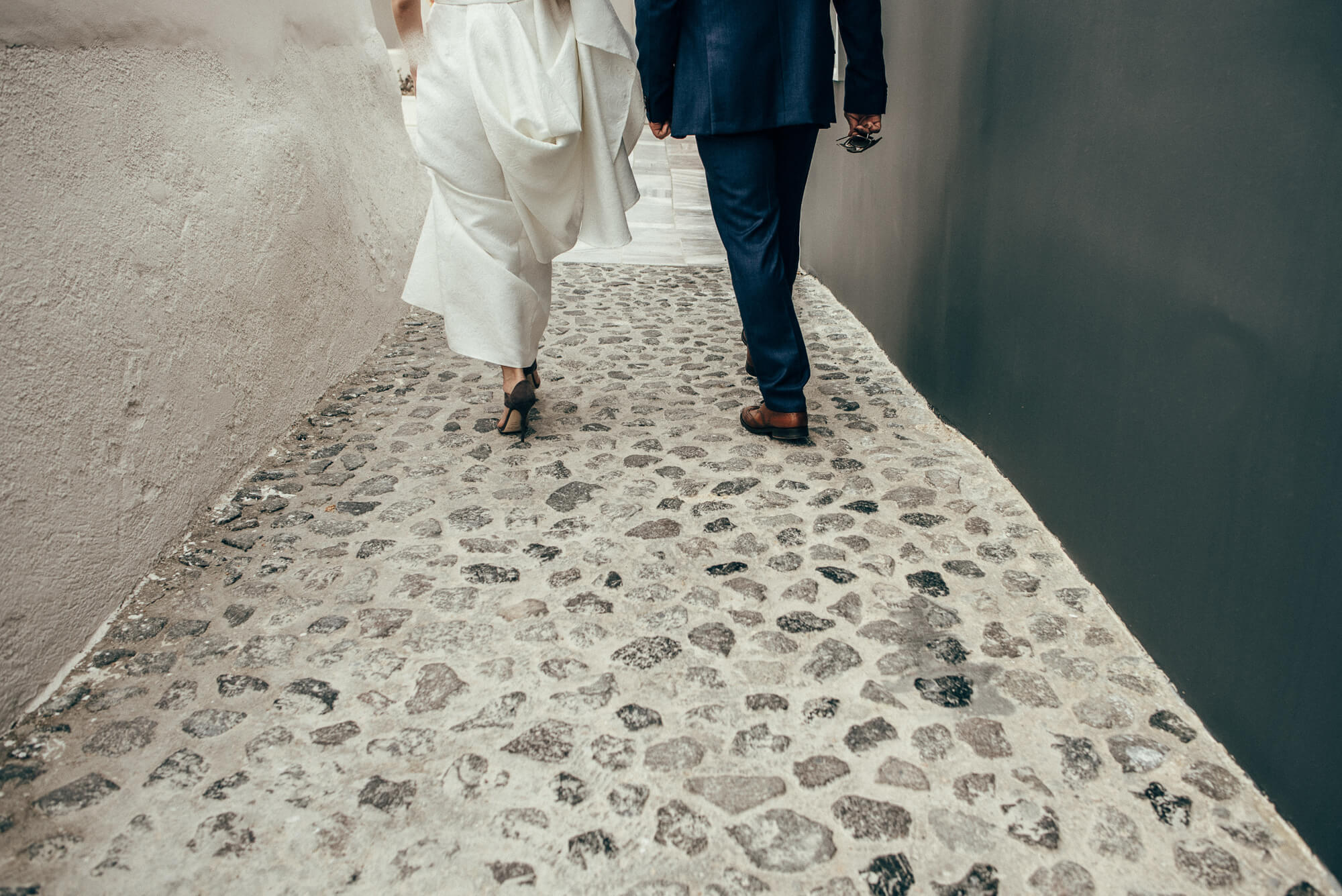 manes-wedding-photographer-greece-136