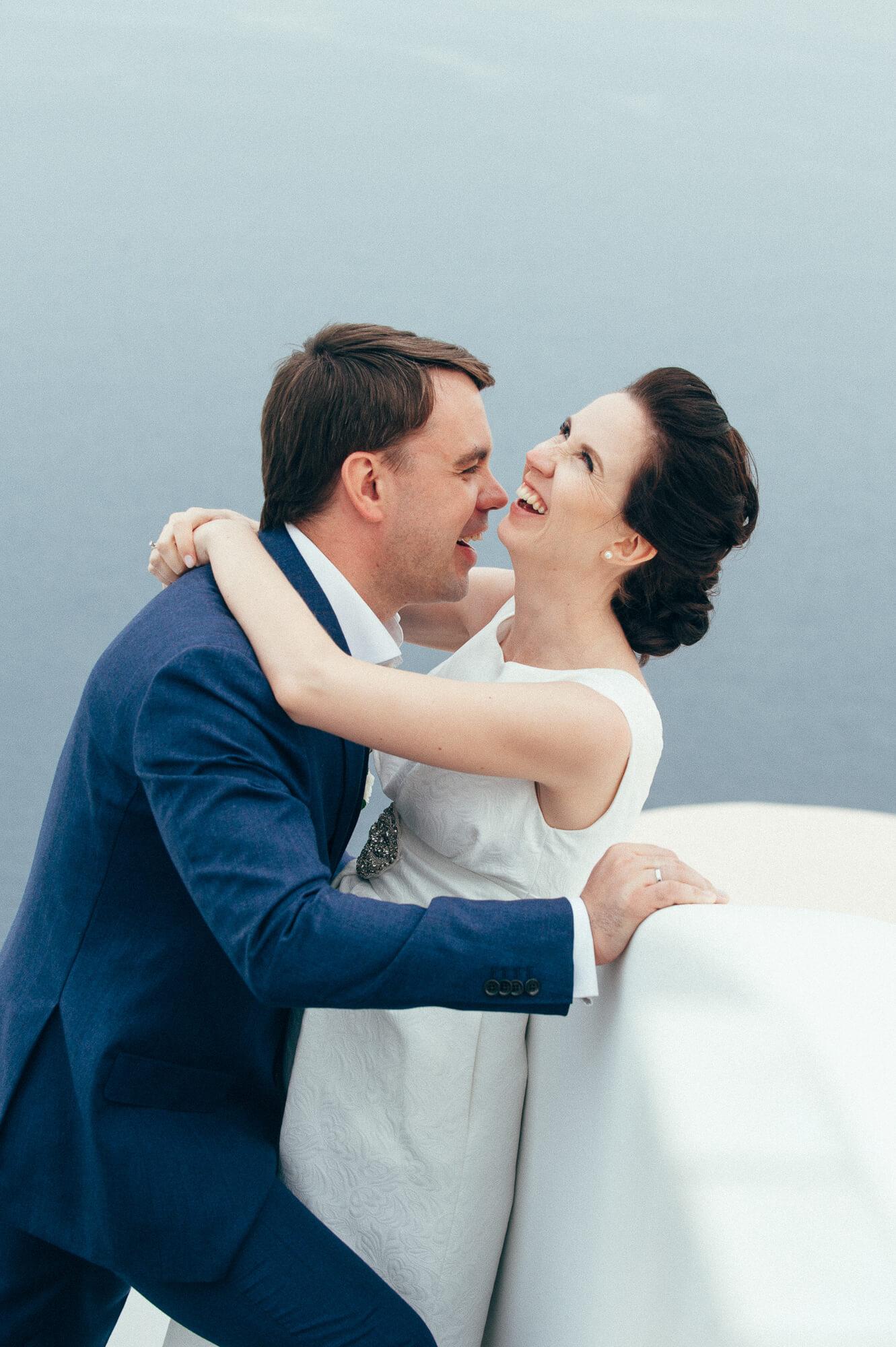 manes-wedding-photographer-greece-137