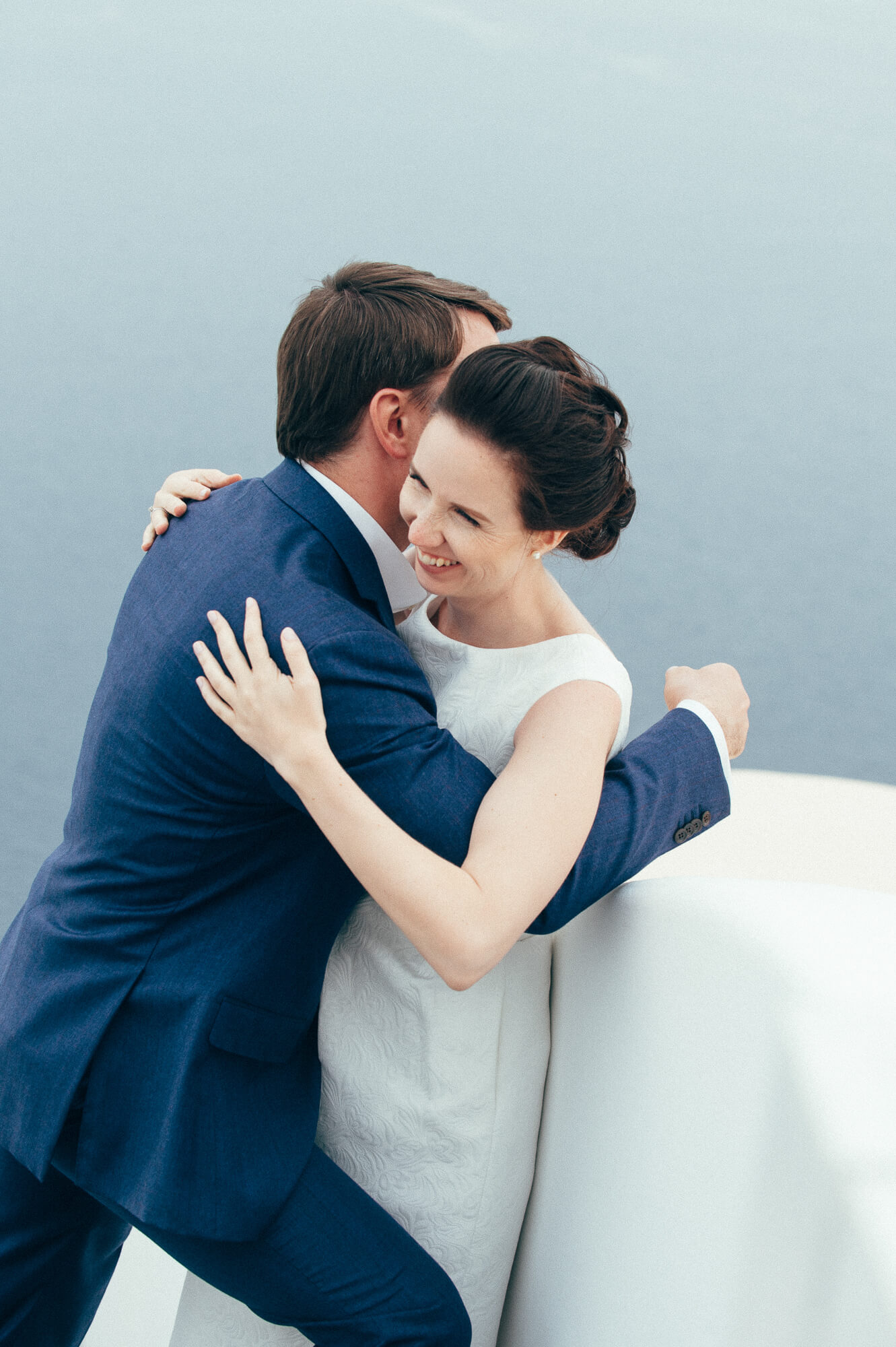 manes-wedding-photographer-greece-138