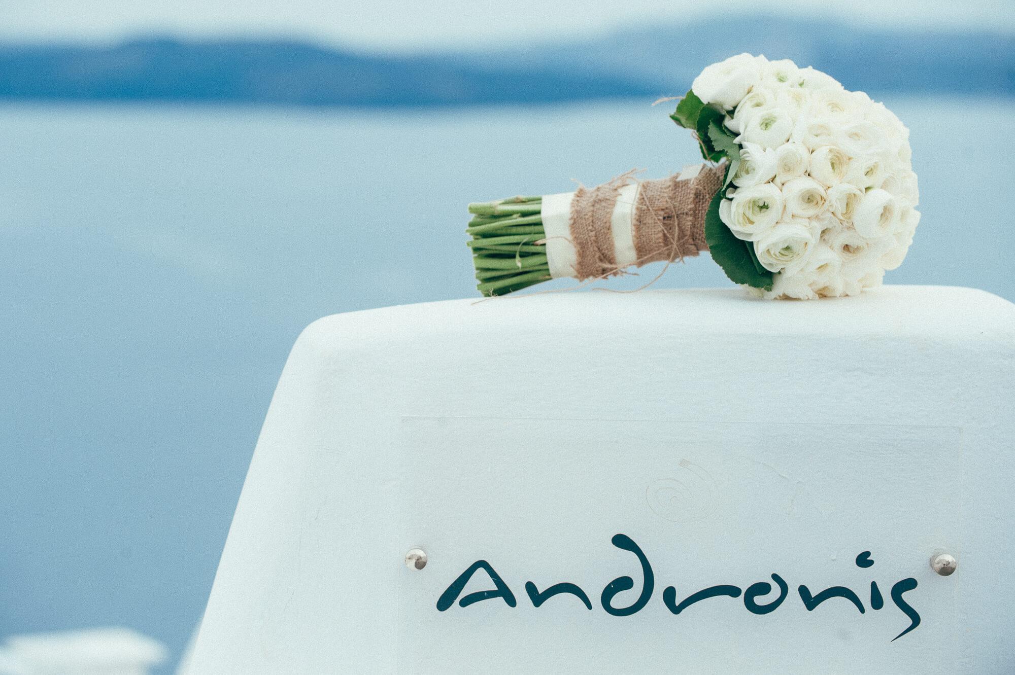 manes-wedding-photographer-greece-139