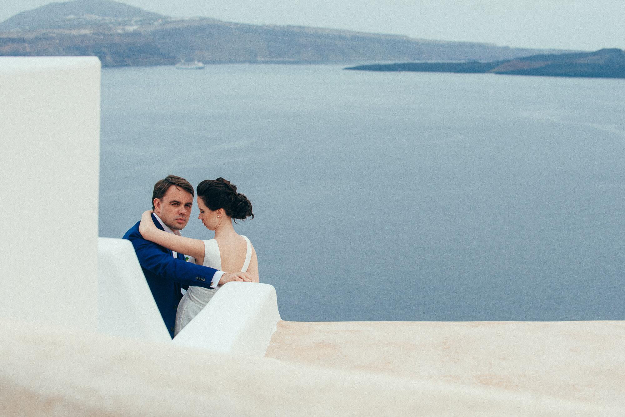 manes-wedding-photographer-greece-140