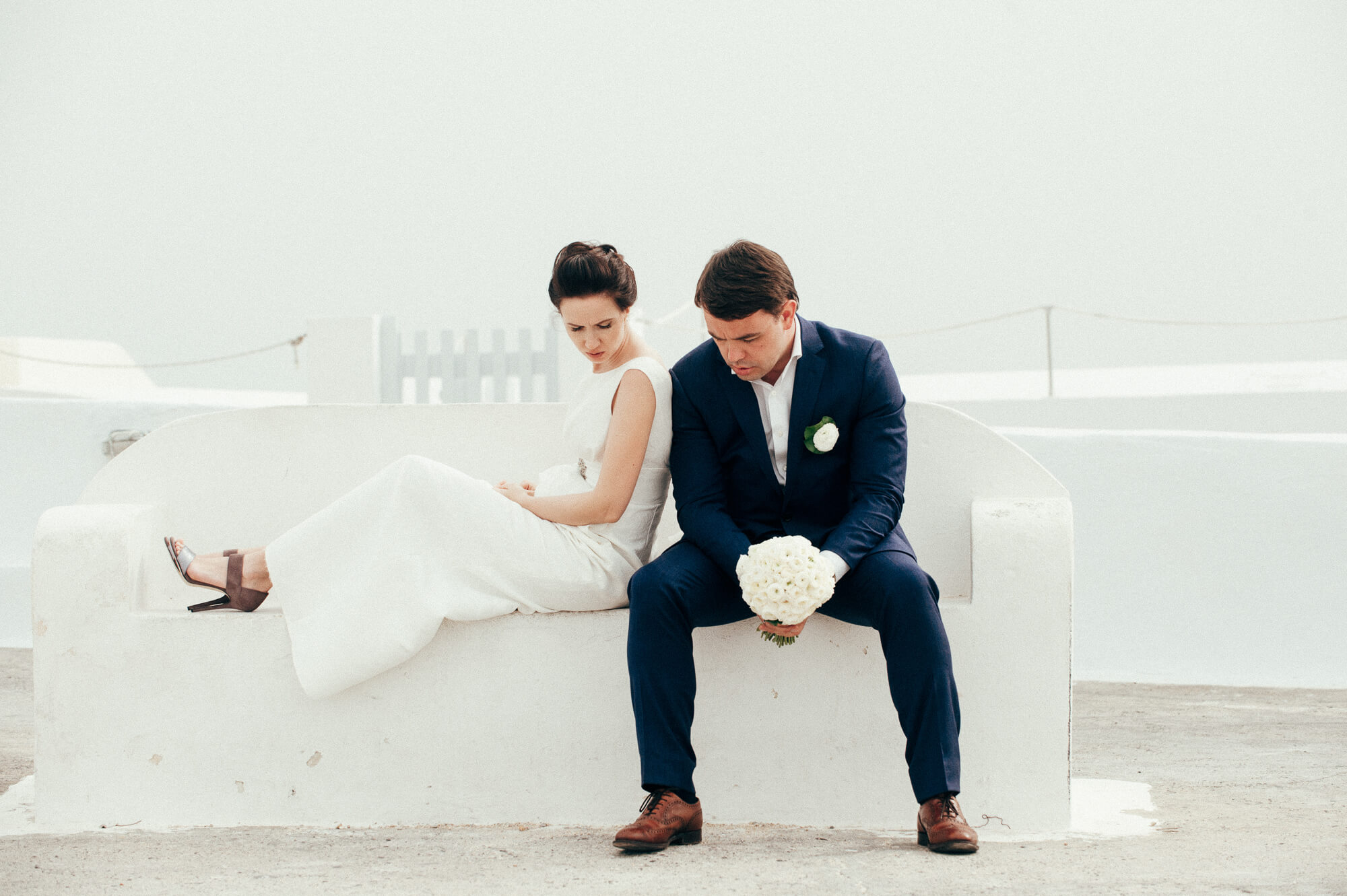 manes-wedding-photographer-greece-143