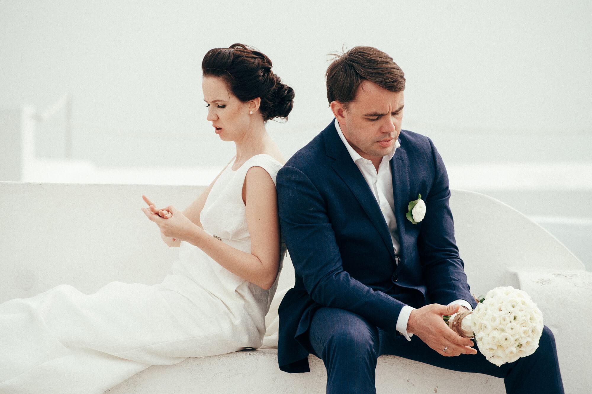 manes-wedding-photographer-greece-144