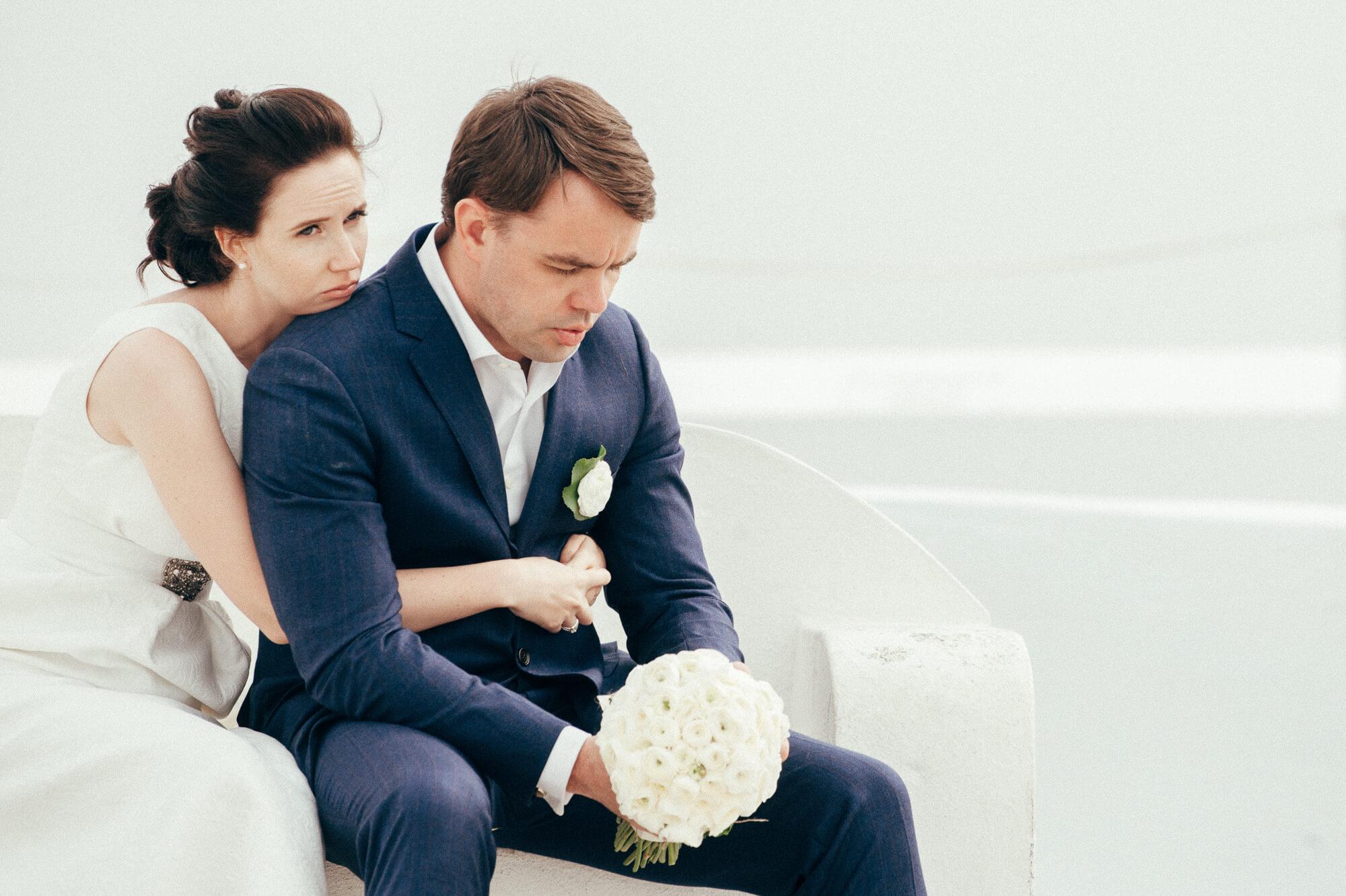 manes-wedding-photographer-greece-146