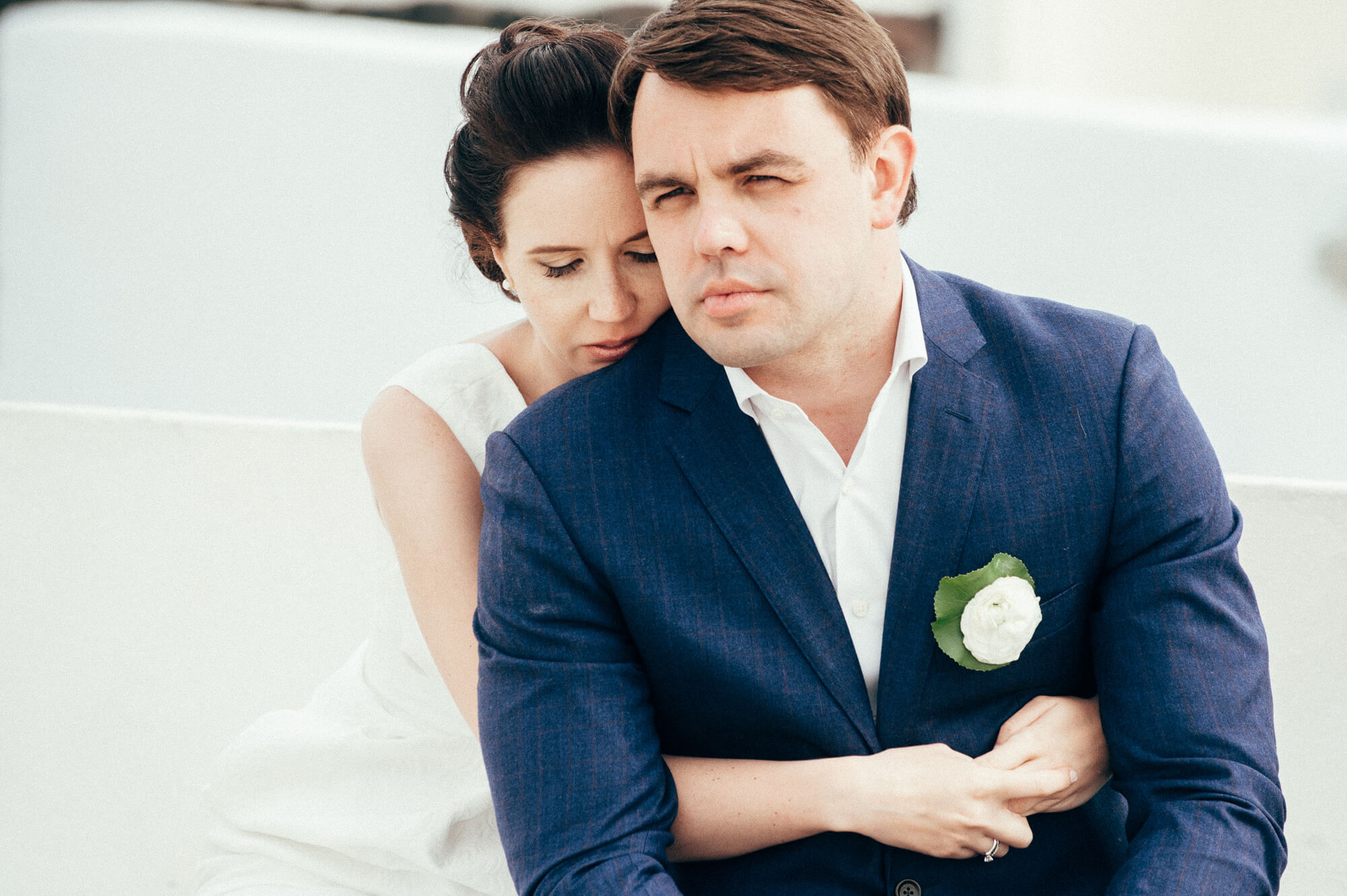 manes-wedding-photographer-greece-147
