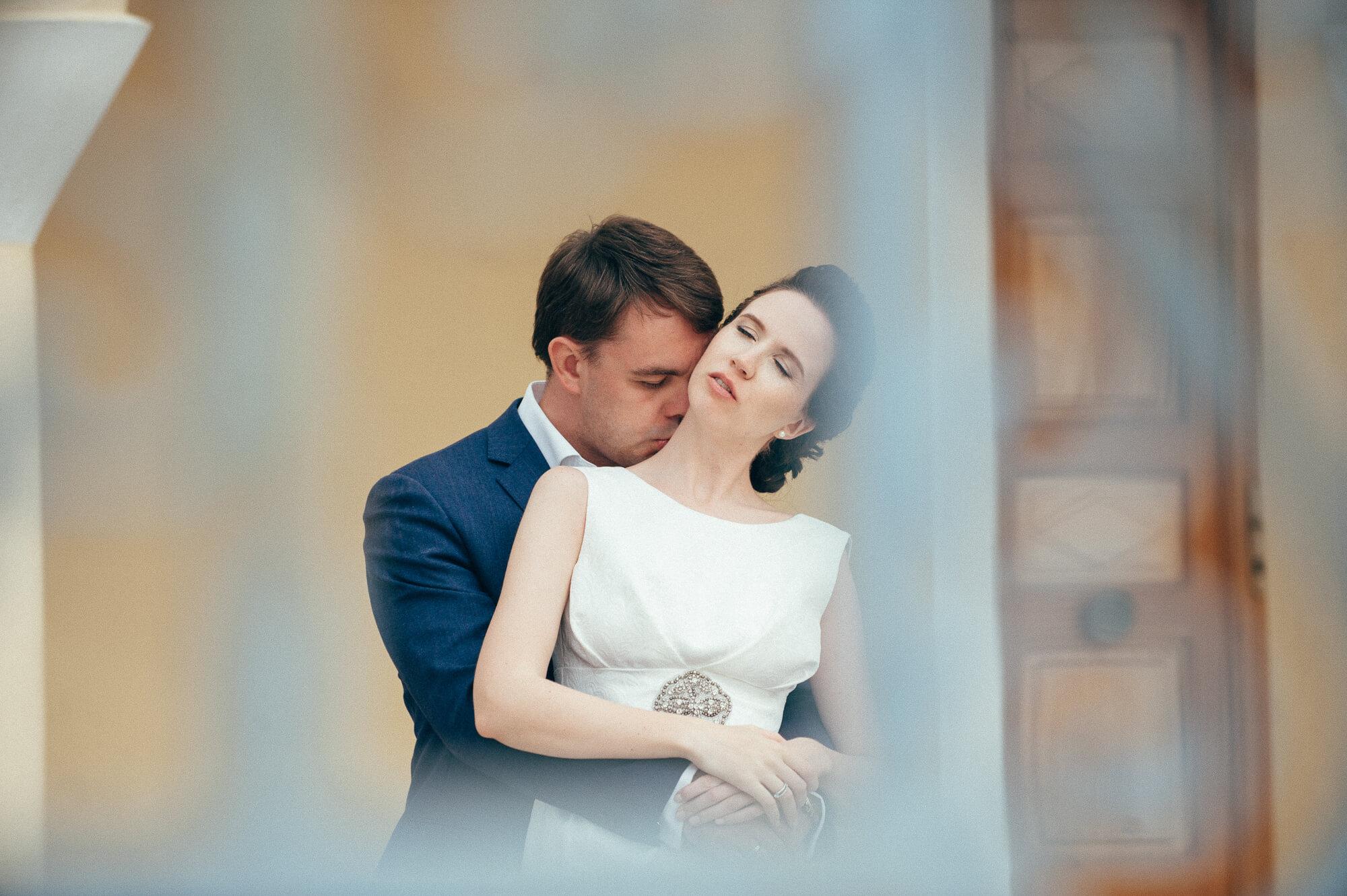 manes-wedding-photographer-greece-148