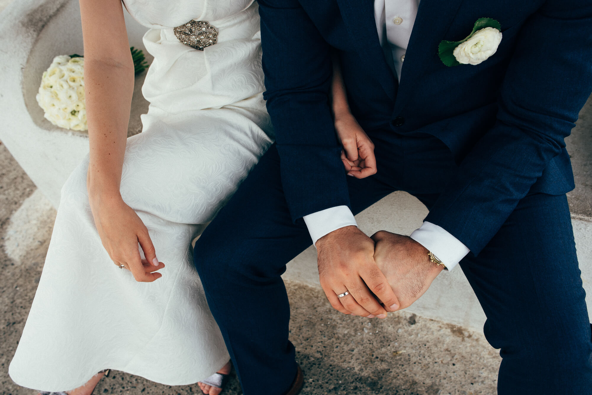 manes-wedding-photographer-greece-149