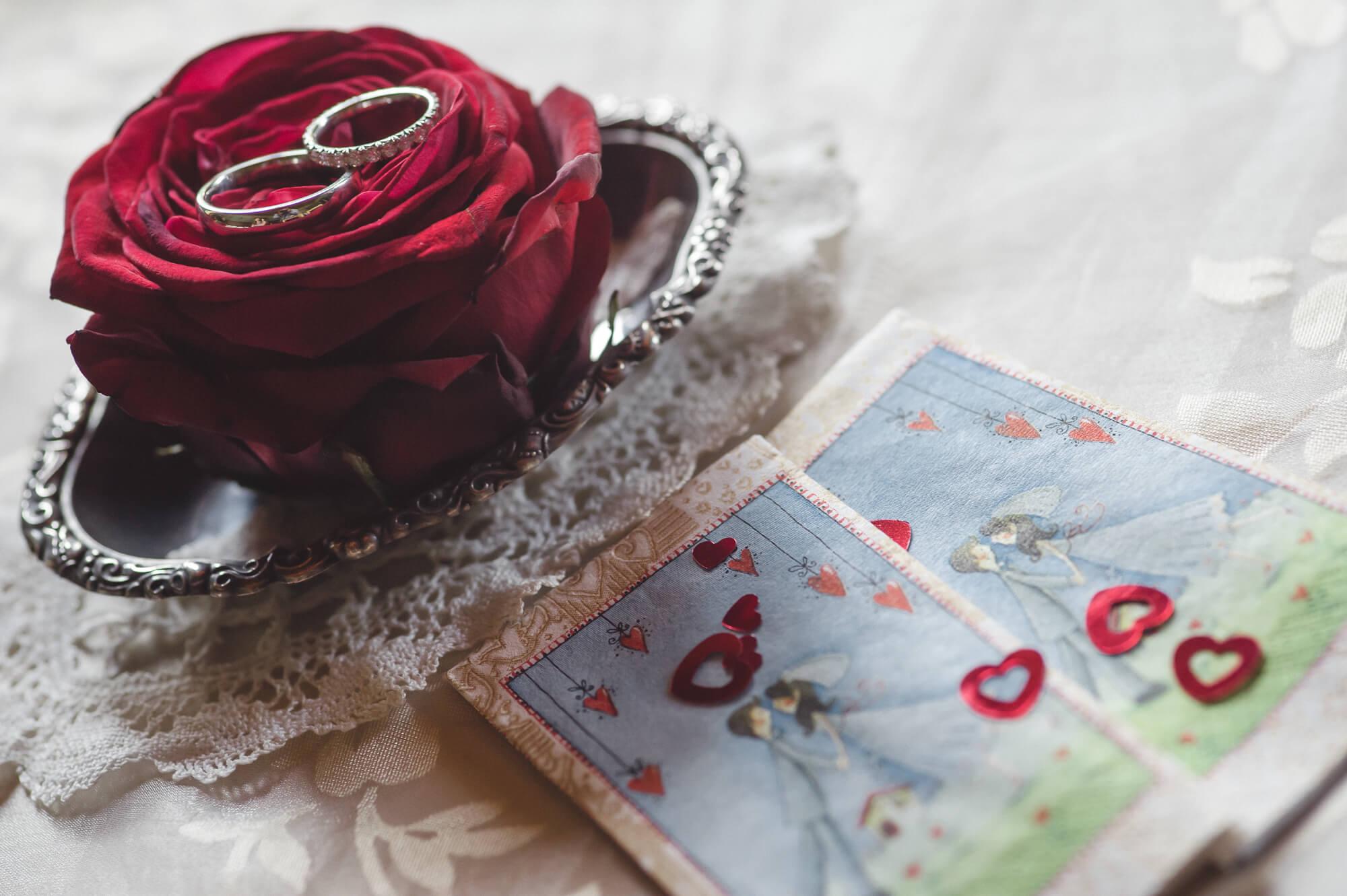 manes-wedding-photographer-greece-15