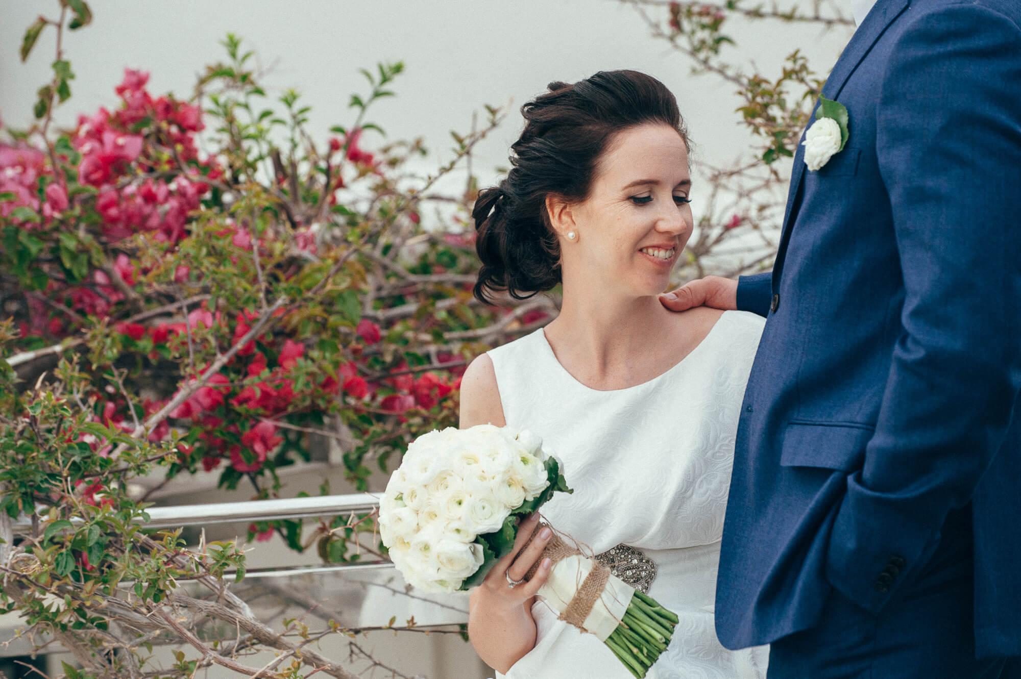 manes-wedding-photographer-greece-150