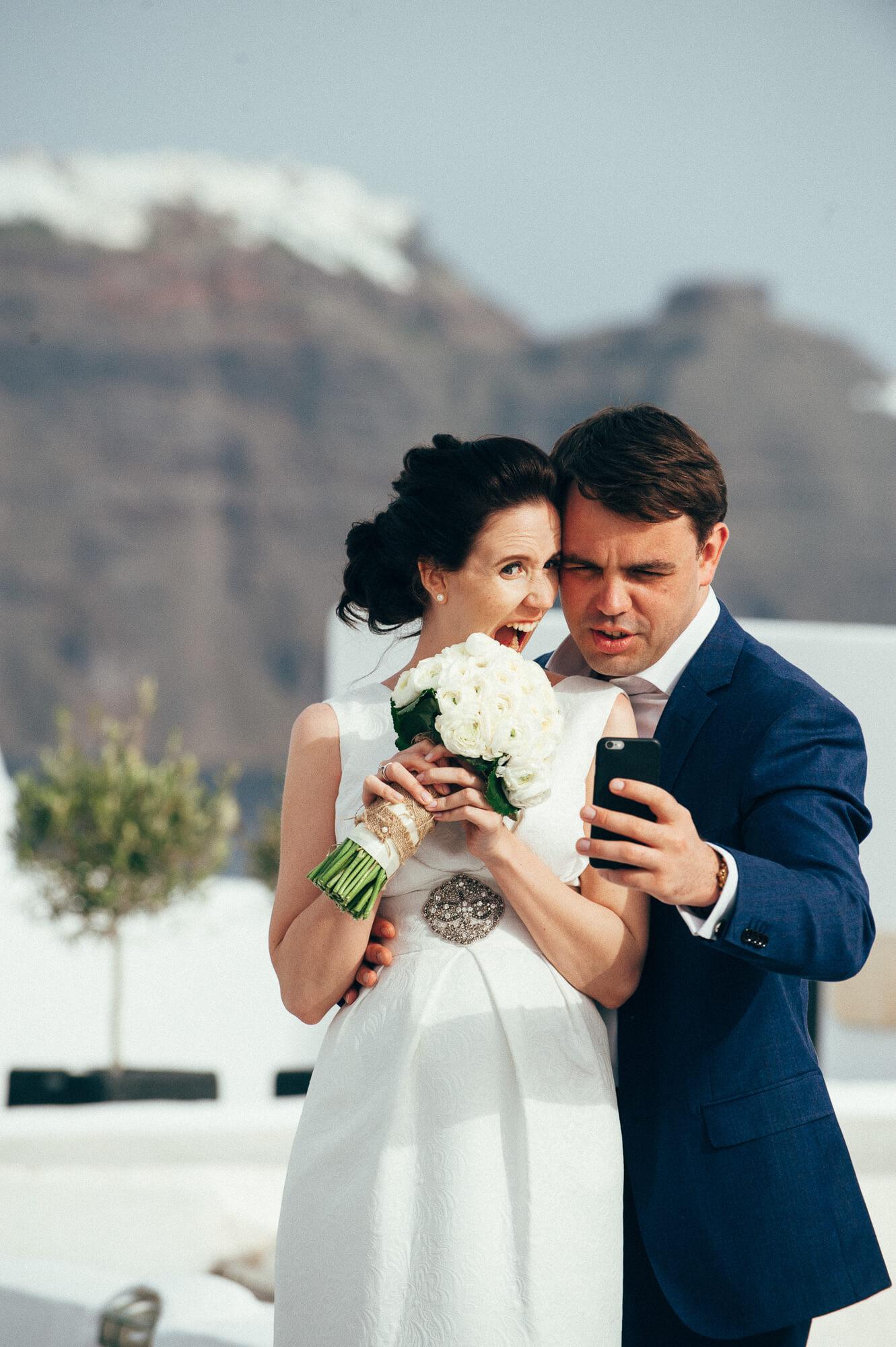 manes-wedding-photographer-greece-152