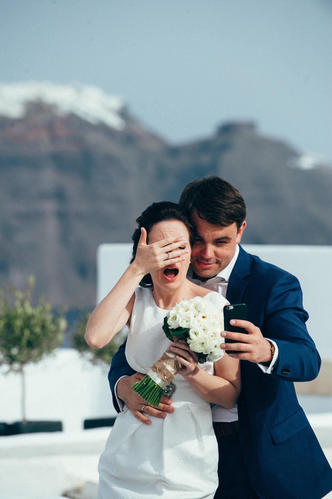 manes-wedding-photographer-greece-153