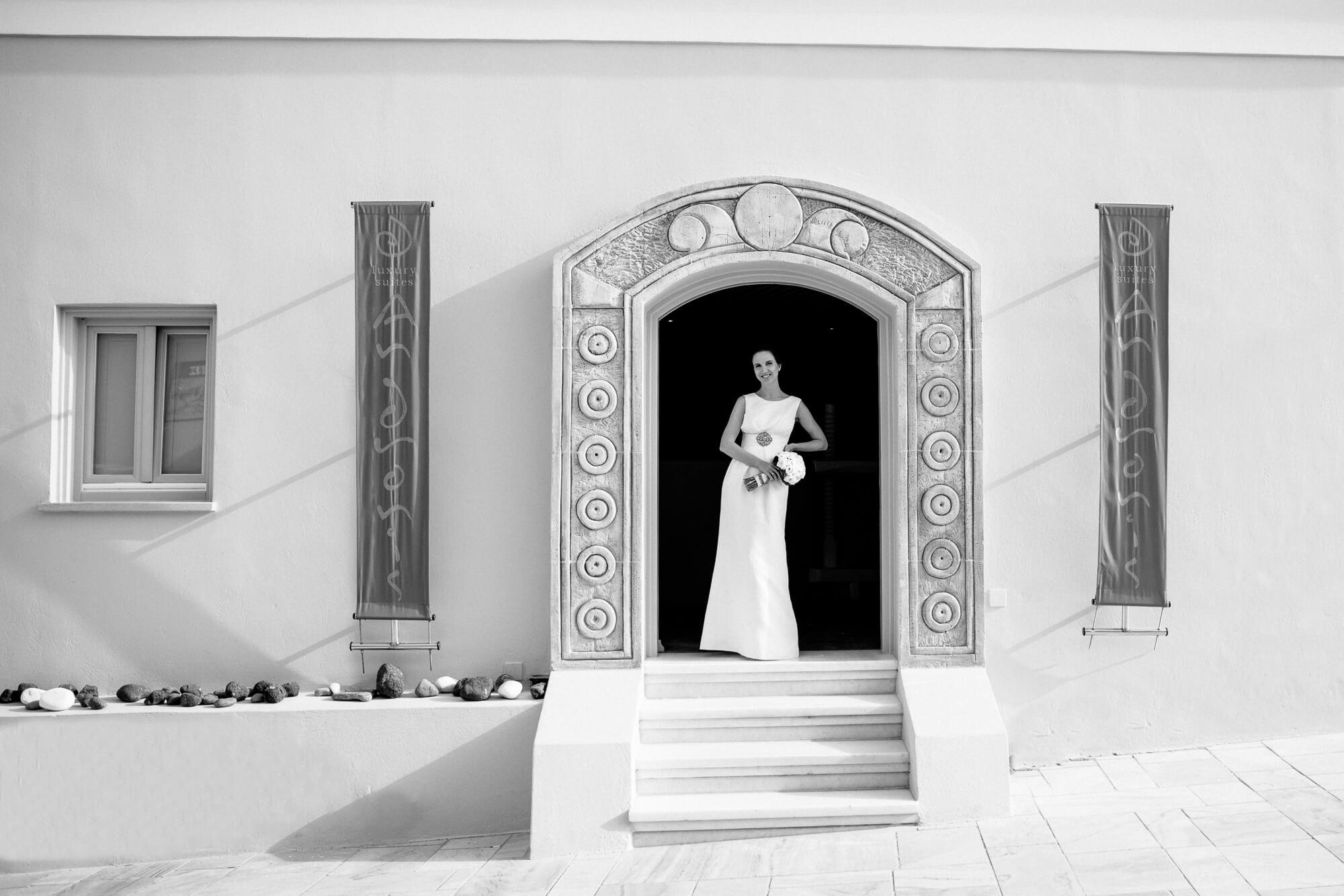 manes-wedding-photographer-greece-155