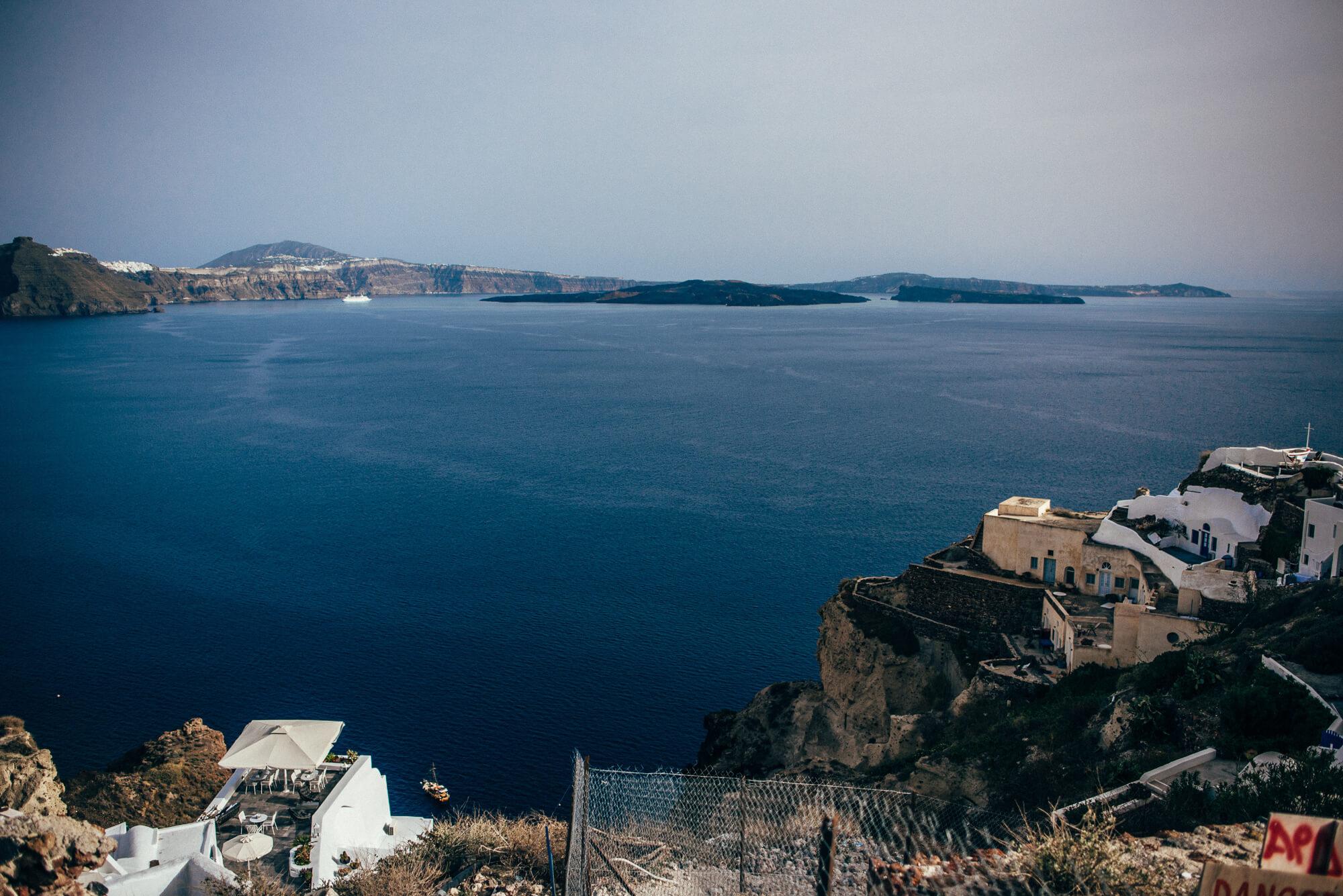 manes-wedding-photographer-greece-156