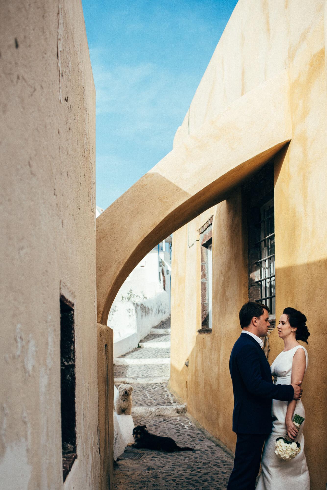 manes-wedding-photographer-greece-158
