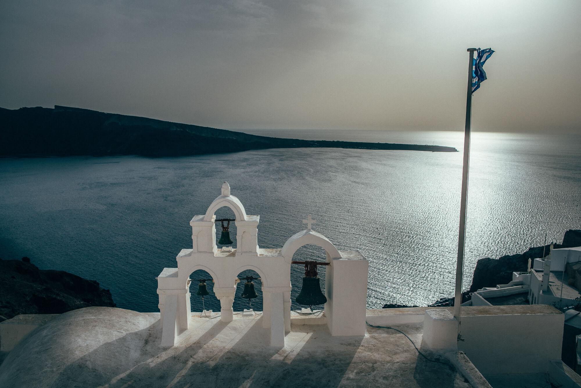 manes-wedding-photographer-greece-162
