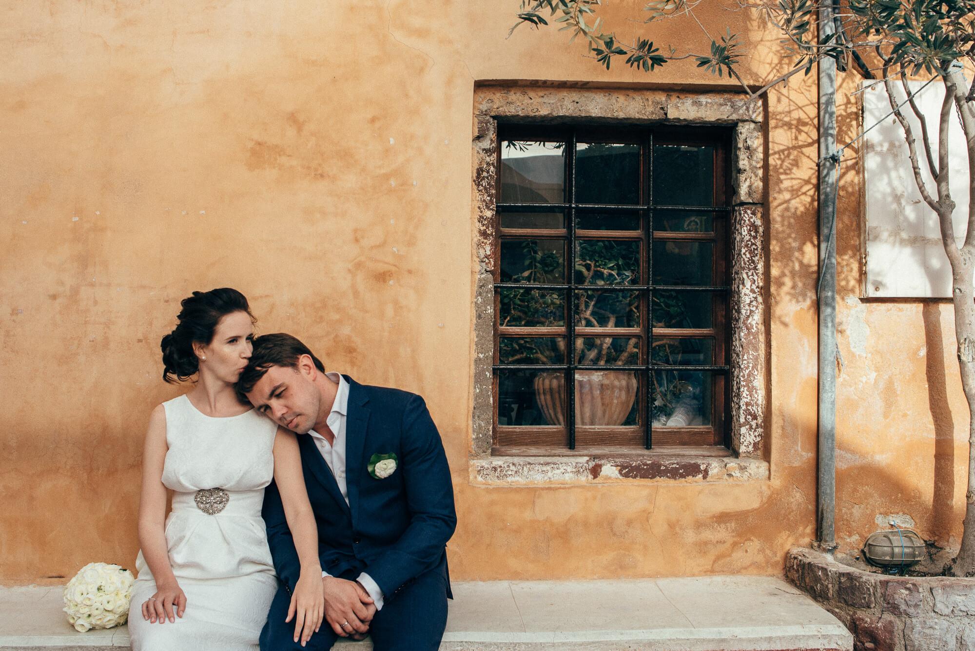 manes-wedding-photographer-greece-164