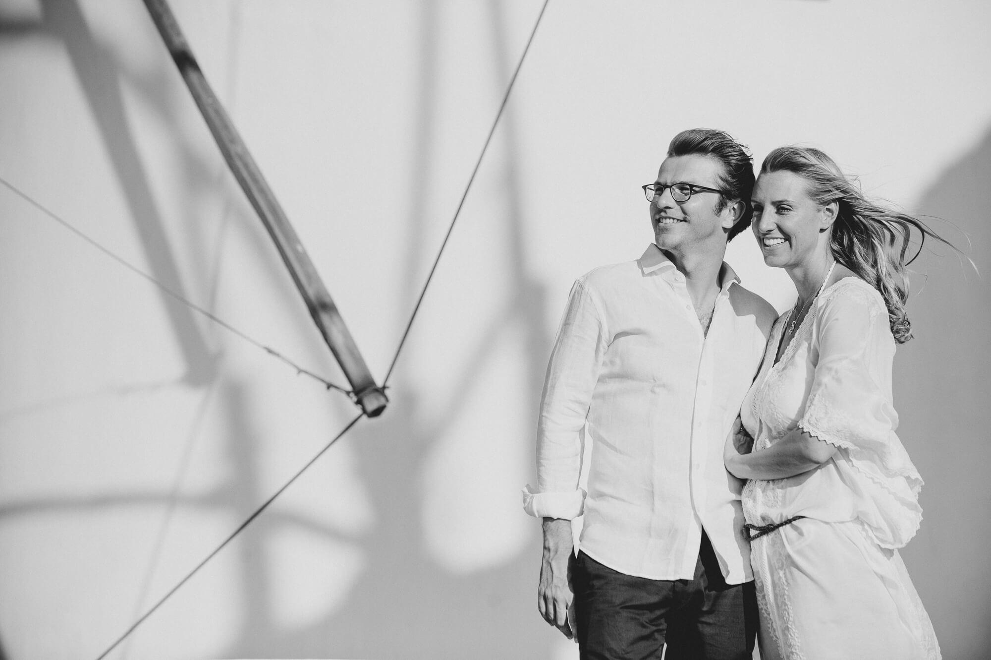 manes mykonos wedding photographer