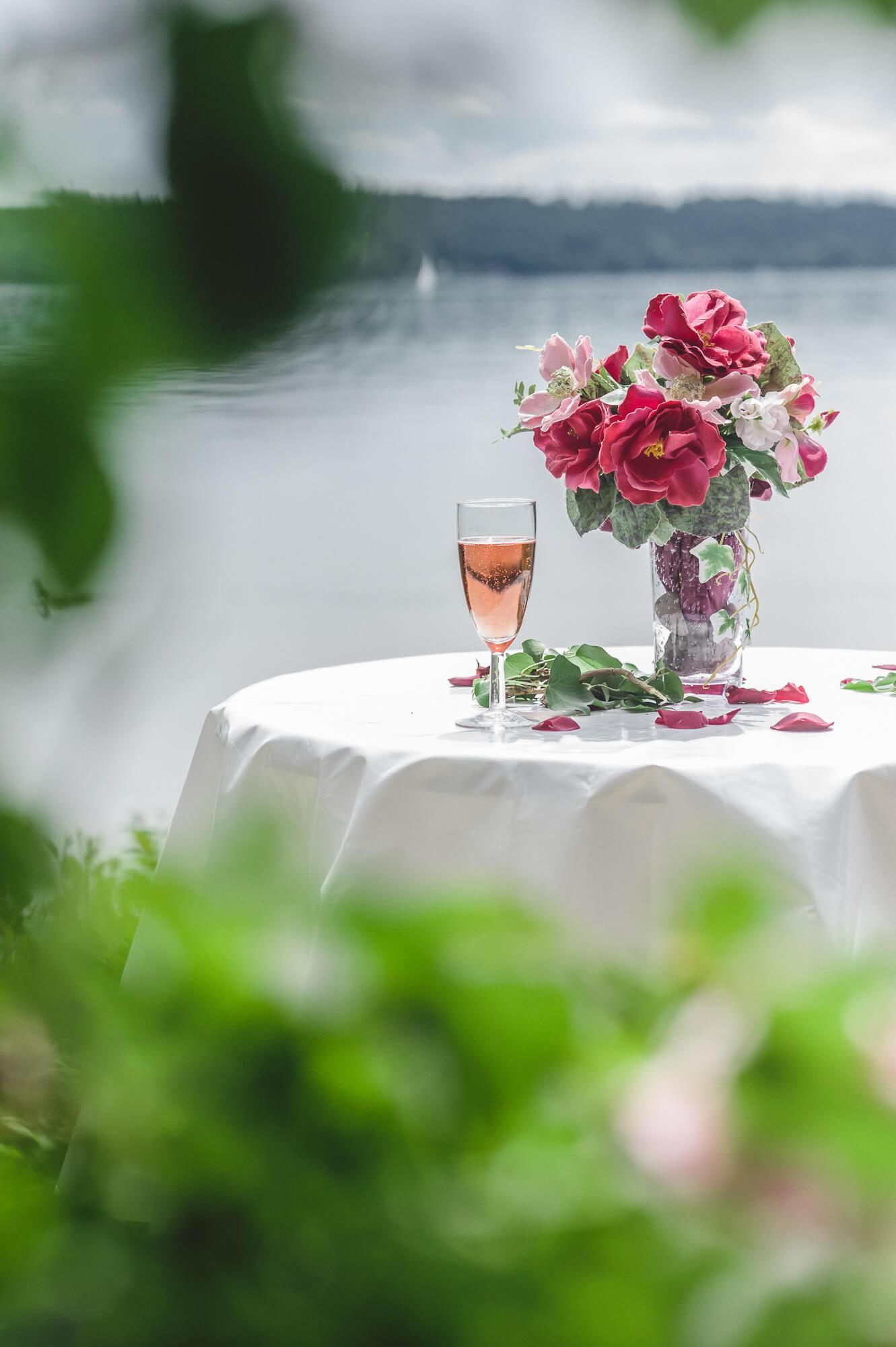 manes-wedding-photographer-greece-24