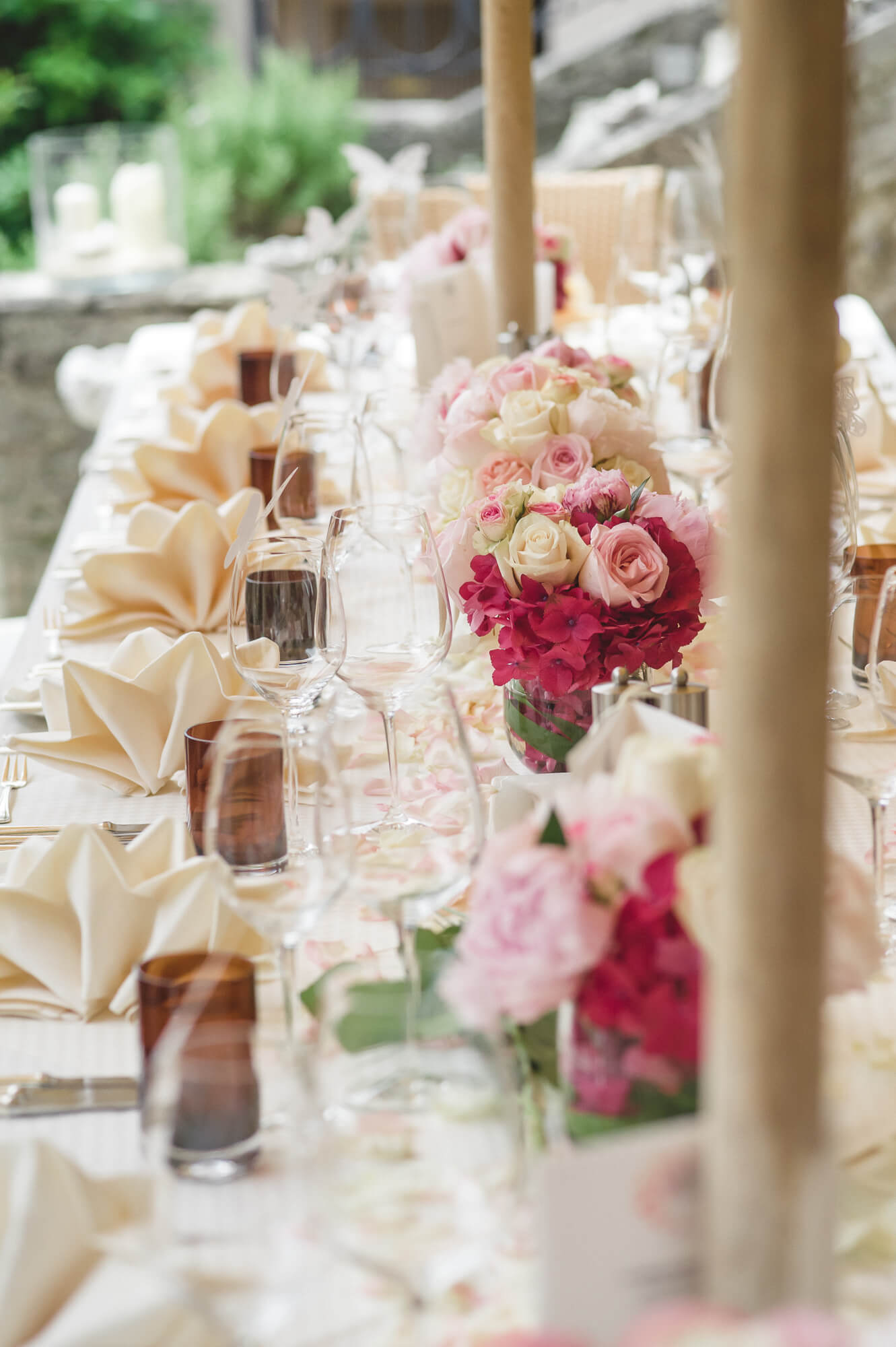 manes-wedding-photographer-greece-26