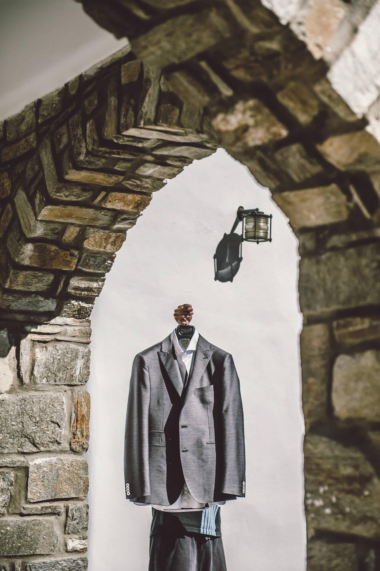 manes-wedding-photographer-greece-387
