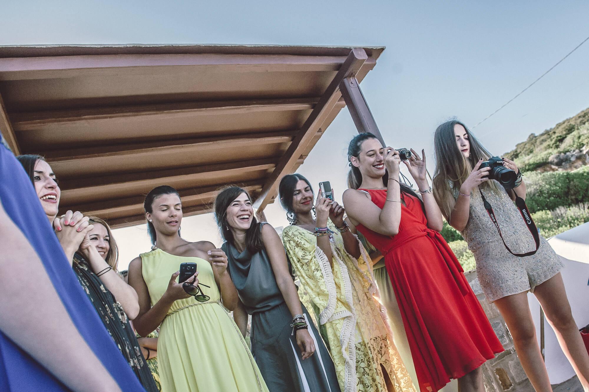 manes paros wedding photographer