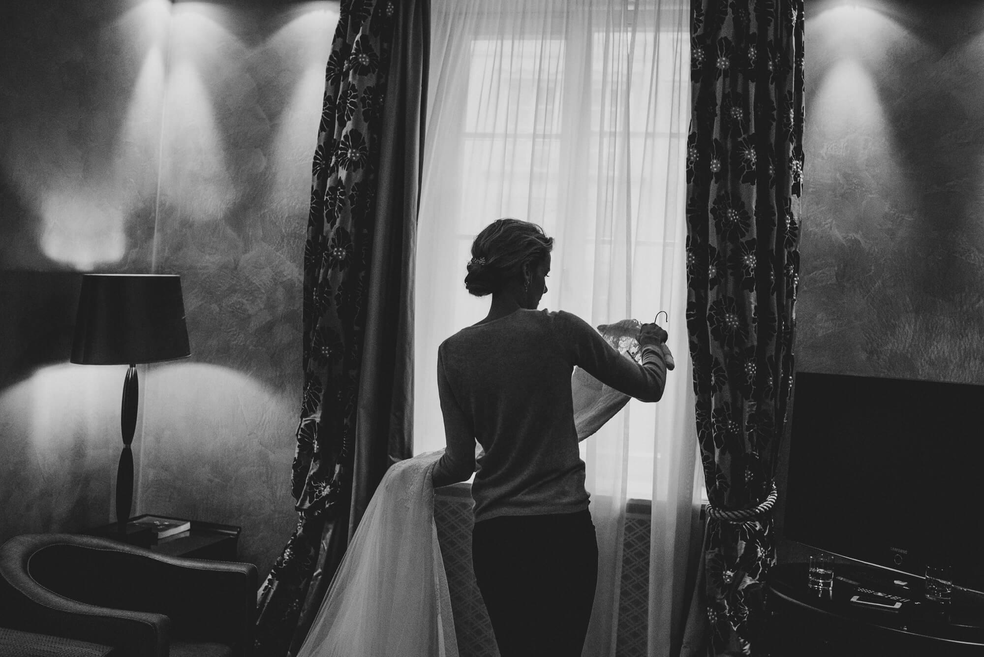 manes-wedding-photographer-greece-48