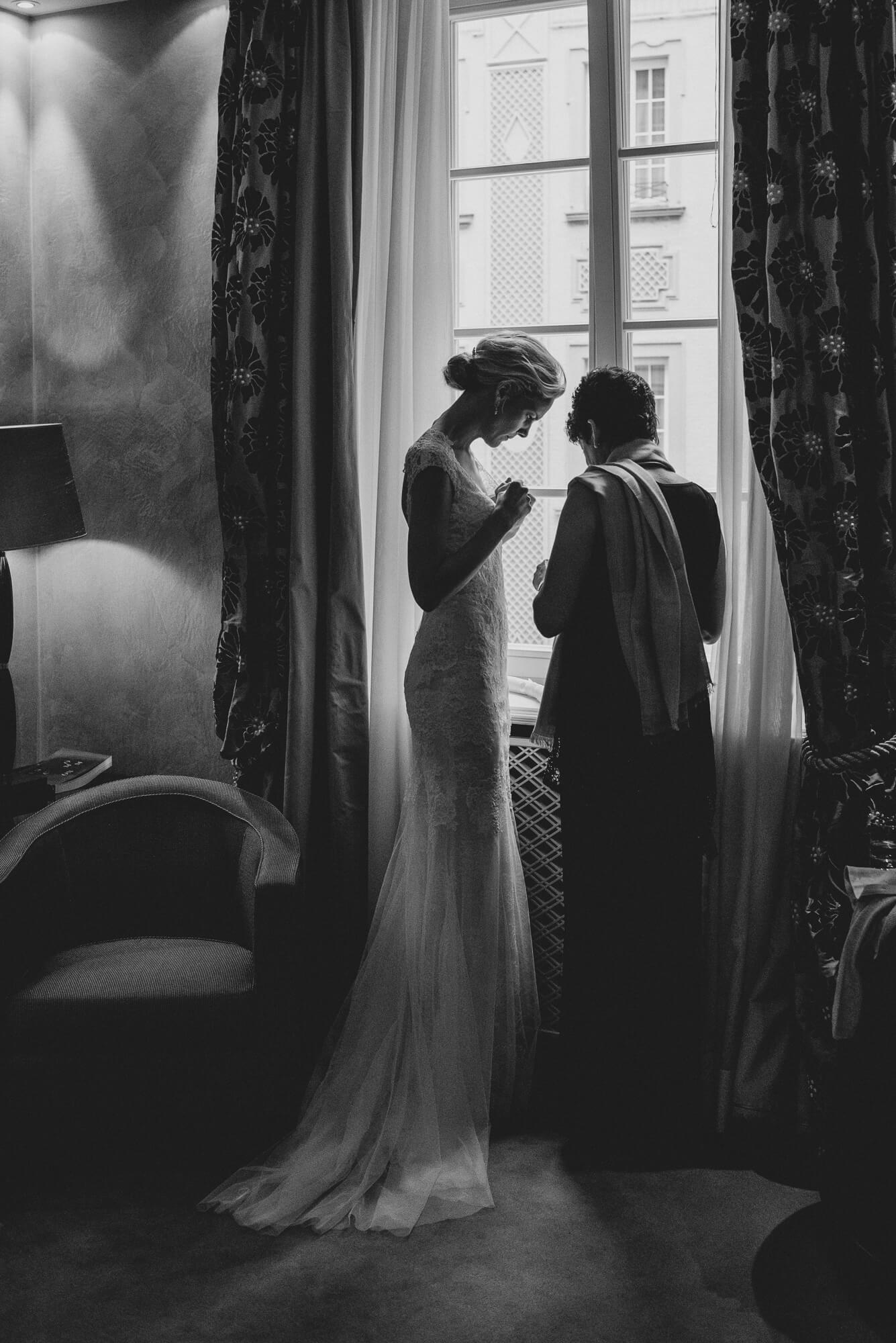 manes-wedding-photographer-greece-49