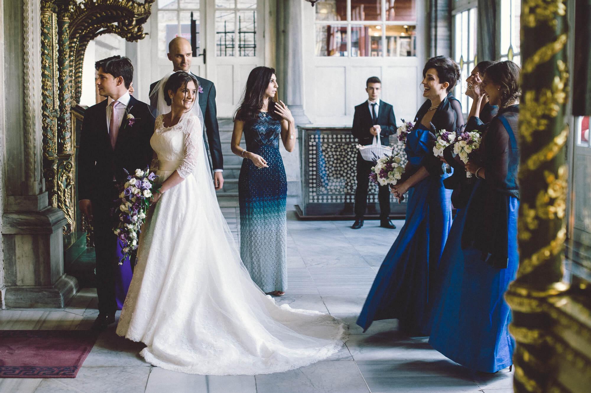 manes destination wedding photographer